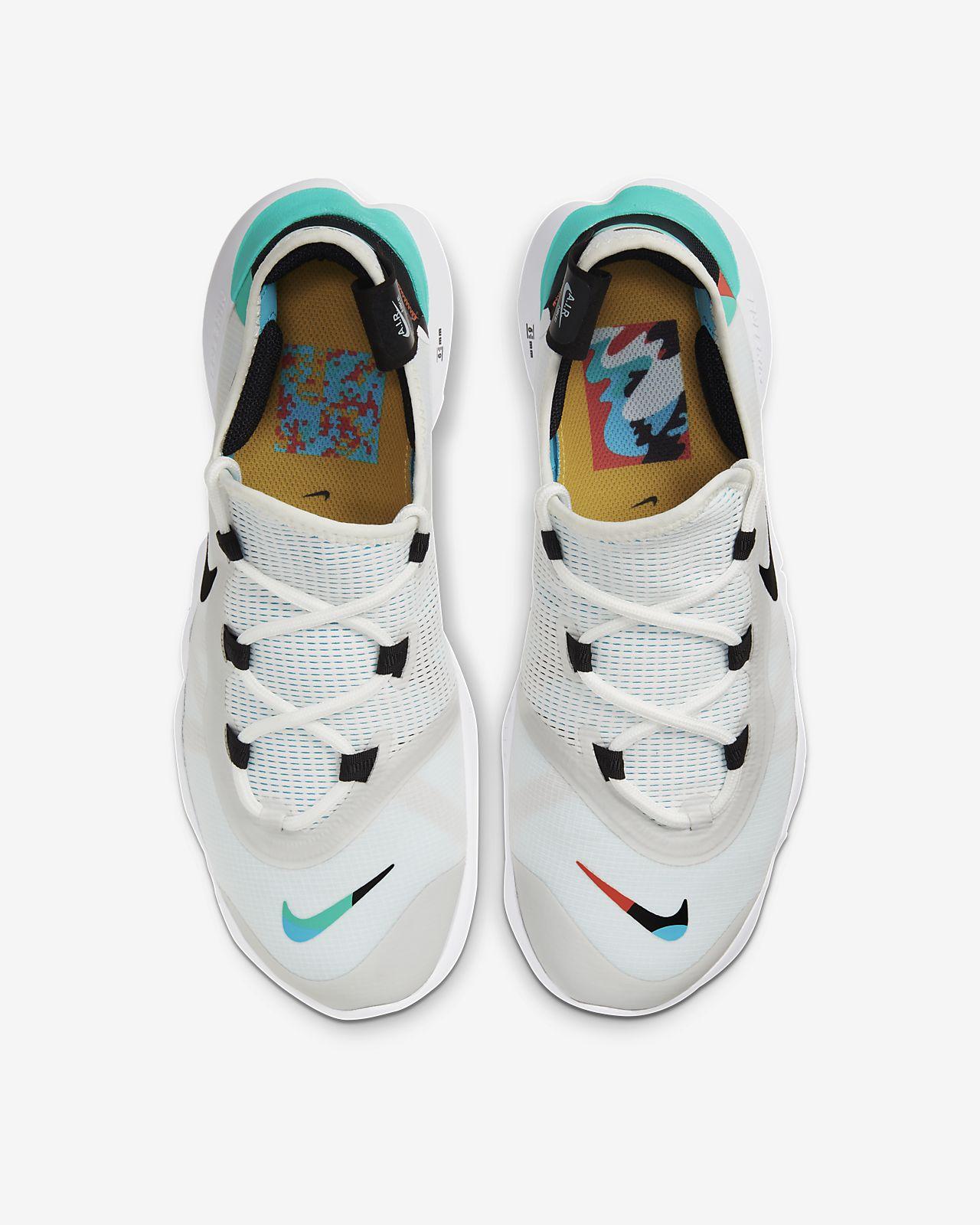 Nike Free RN 5.0 Men's Running Shoe. Nike NO