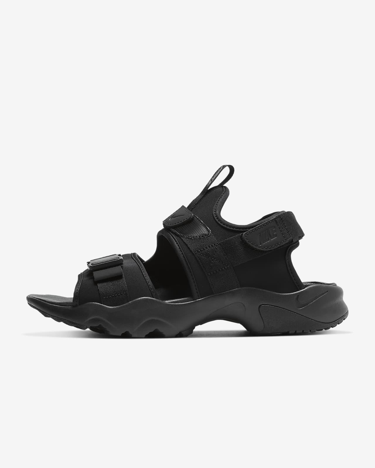 Sandalias para hombre Nike Canyon