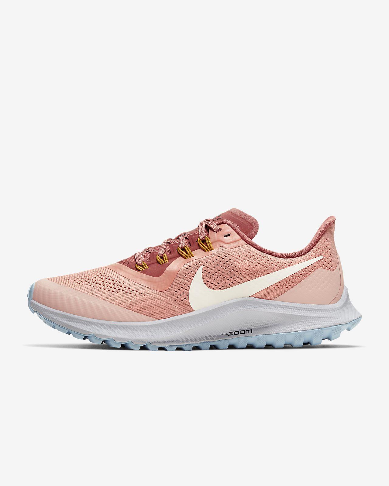Scarpa da trail running Nike Air Zoom Pegasus 36 Donna