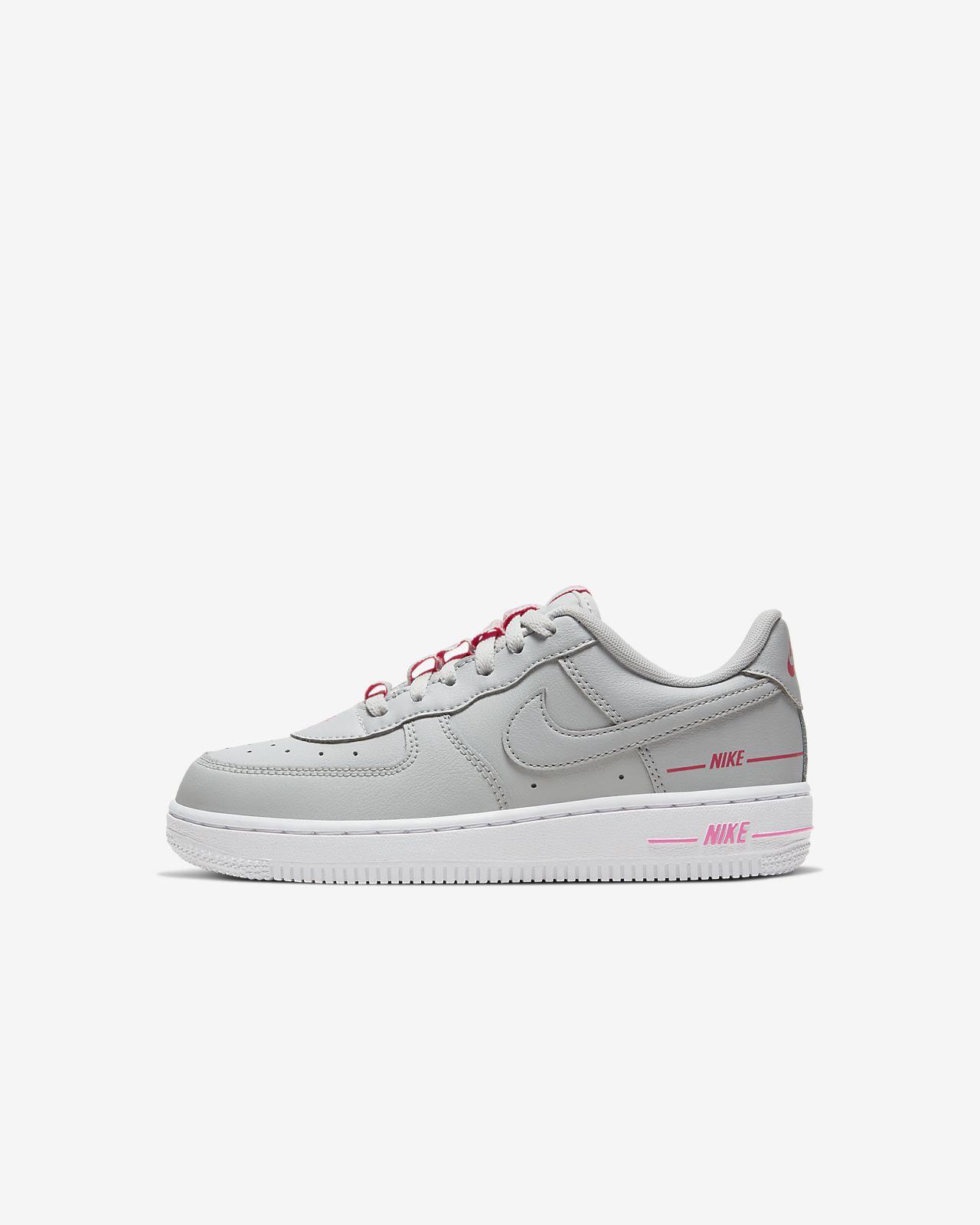 Sko Nike Force 1 LV8 3 för barn