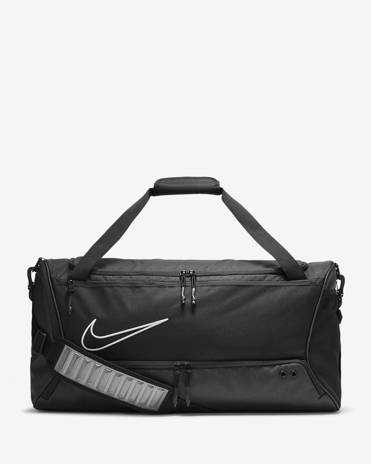 Nike Elite Basketball Duffel