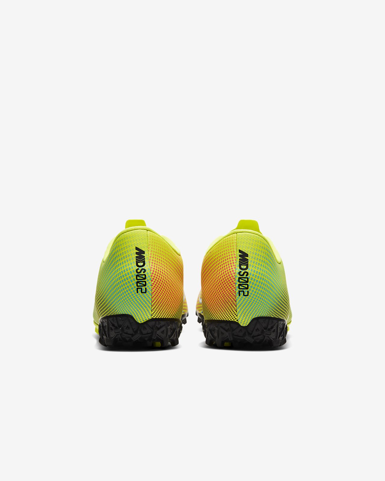 Chaussure de football pour surface synthétique Nike Mercurial Vapor 13 Academy MDS TF