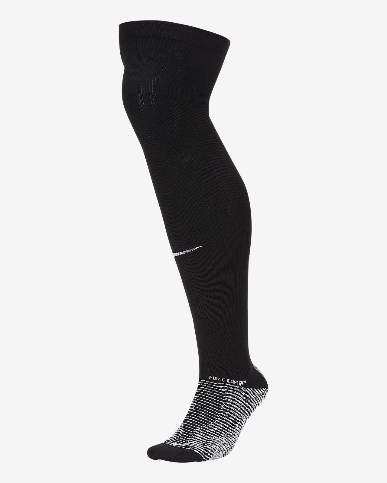 Nike Classic 2 stødabsorberende knæstrømper. Nike DK