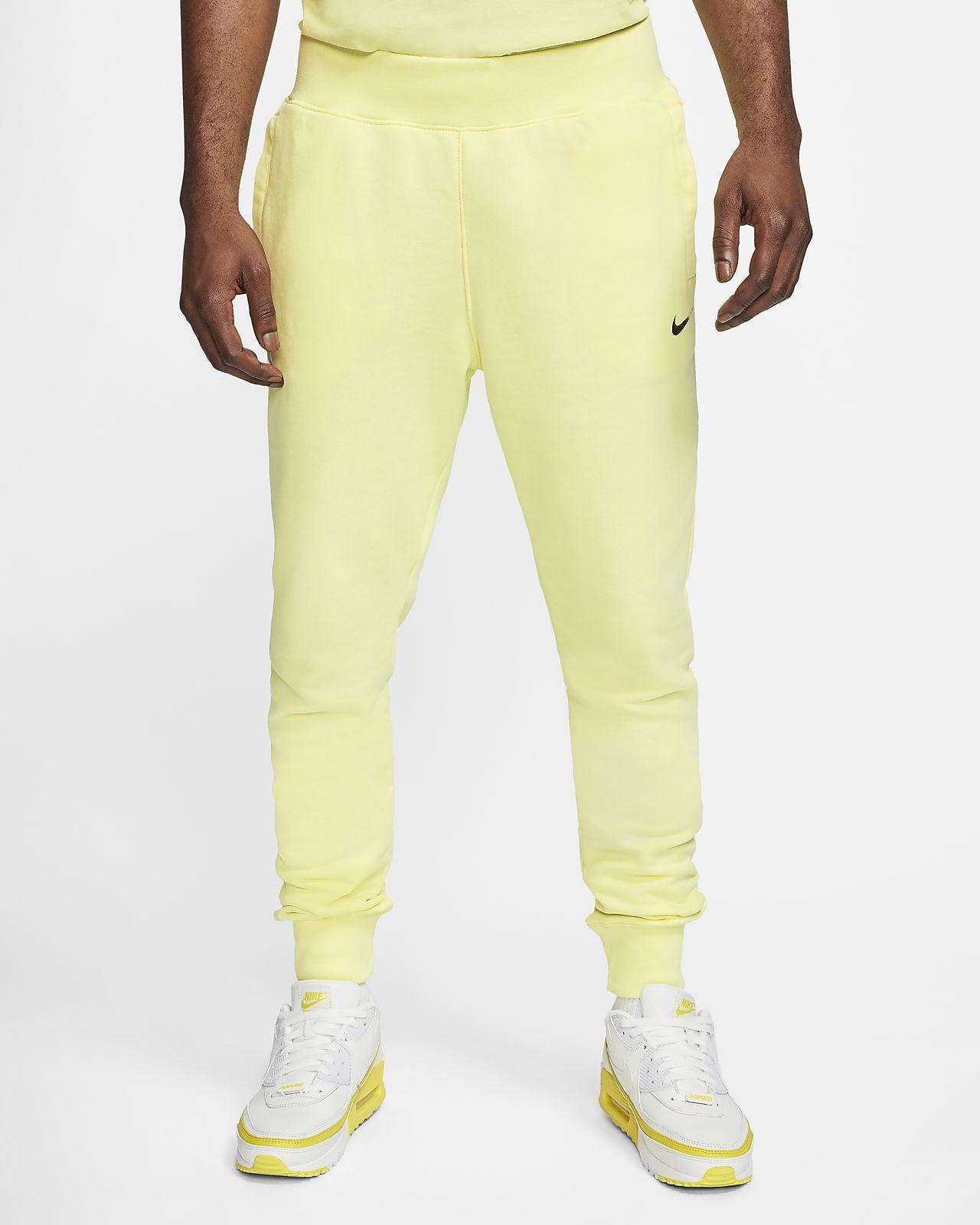 jogging nike sportswear homme