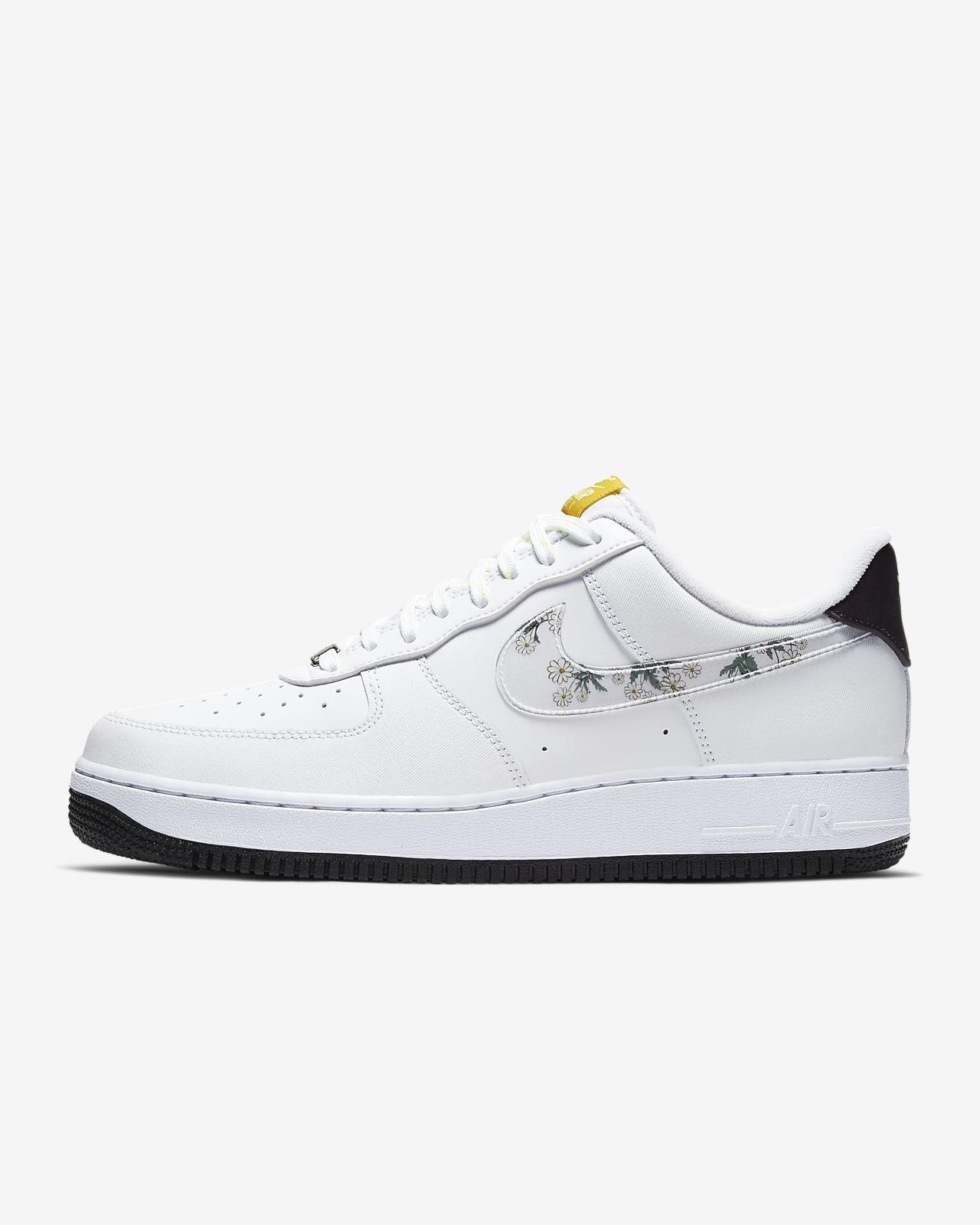zapatillas nike 1