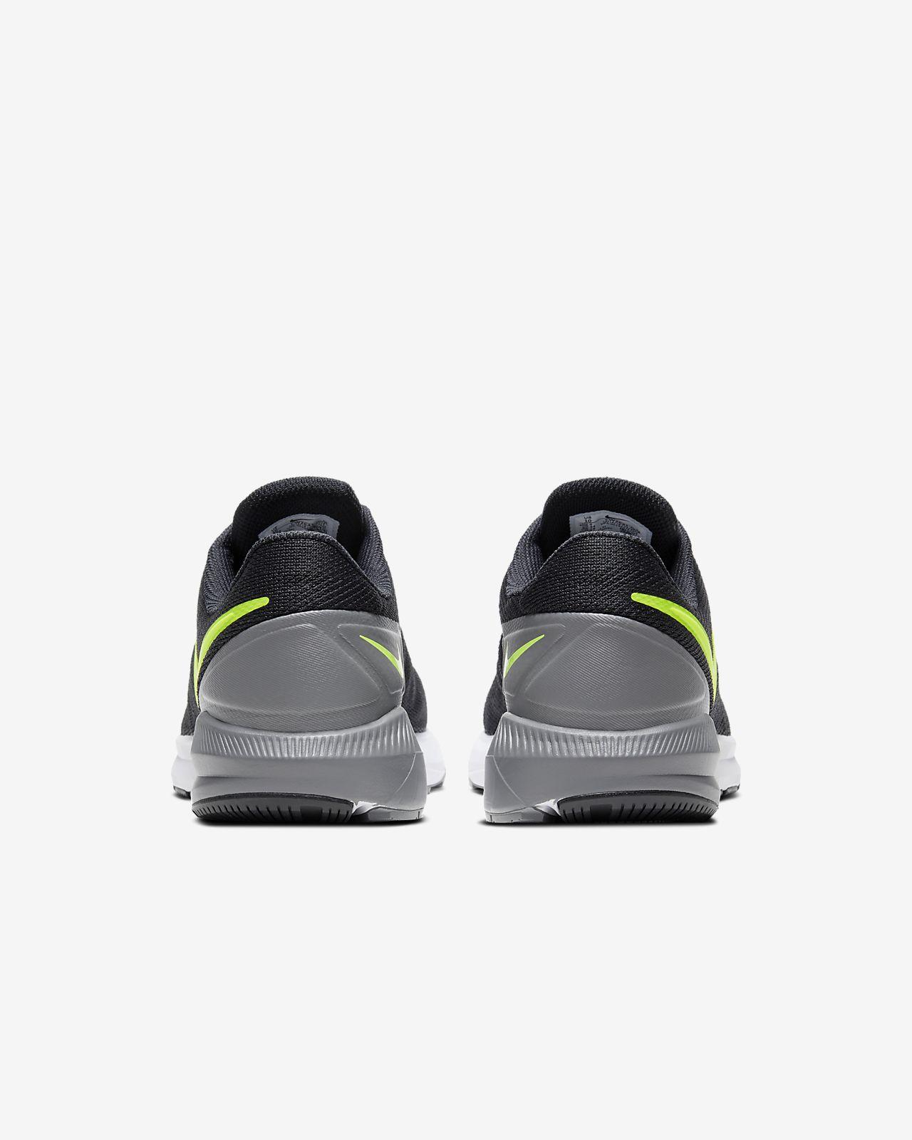 Scarpa da running Nike Air Zoom Structure 22 Uomo