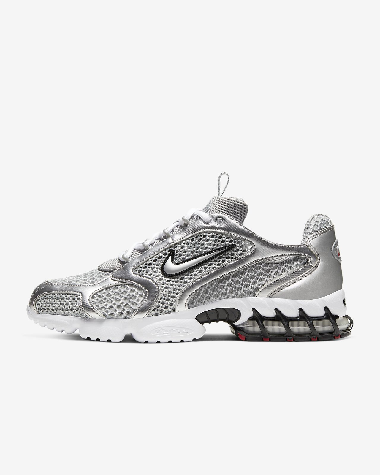 Sapatilhas Nike Air Zoom Spiridon Cage 2 para homem
