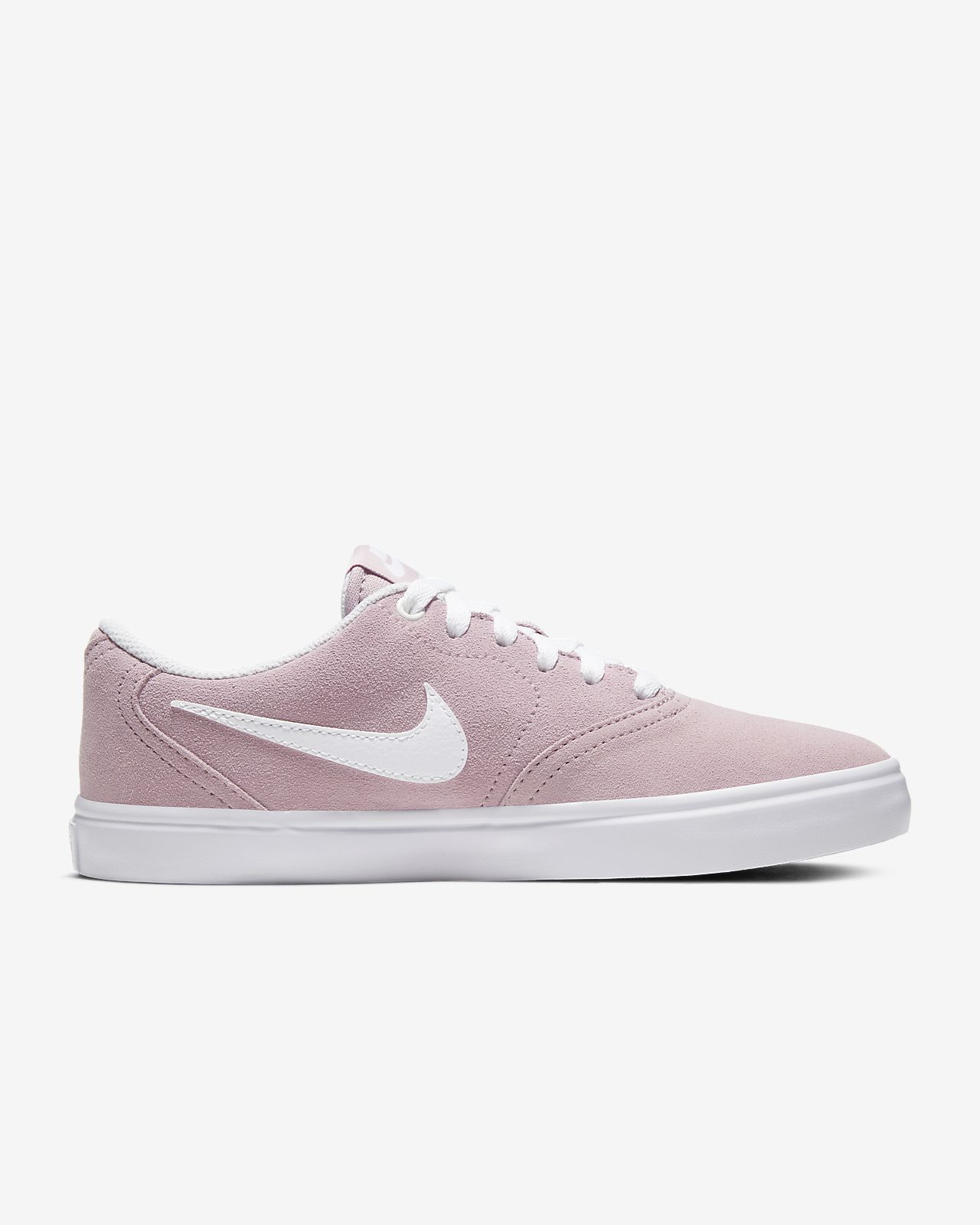 Sapatilhas de skateboard personalizáveis Nike SB Zoom Stefan