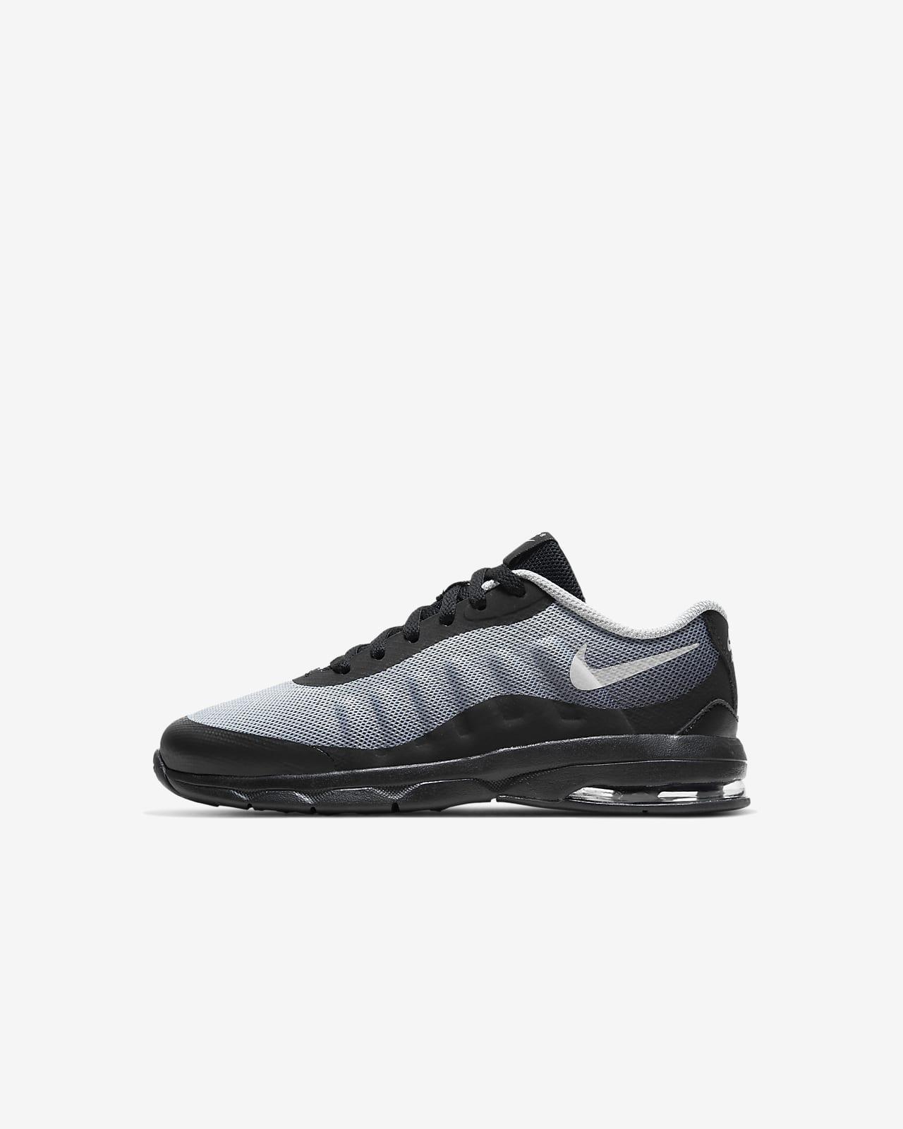 Chaussure Nike Air Max Invigor pour Jeune enfant