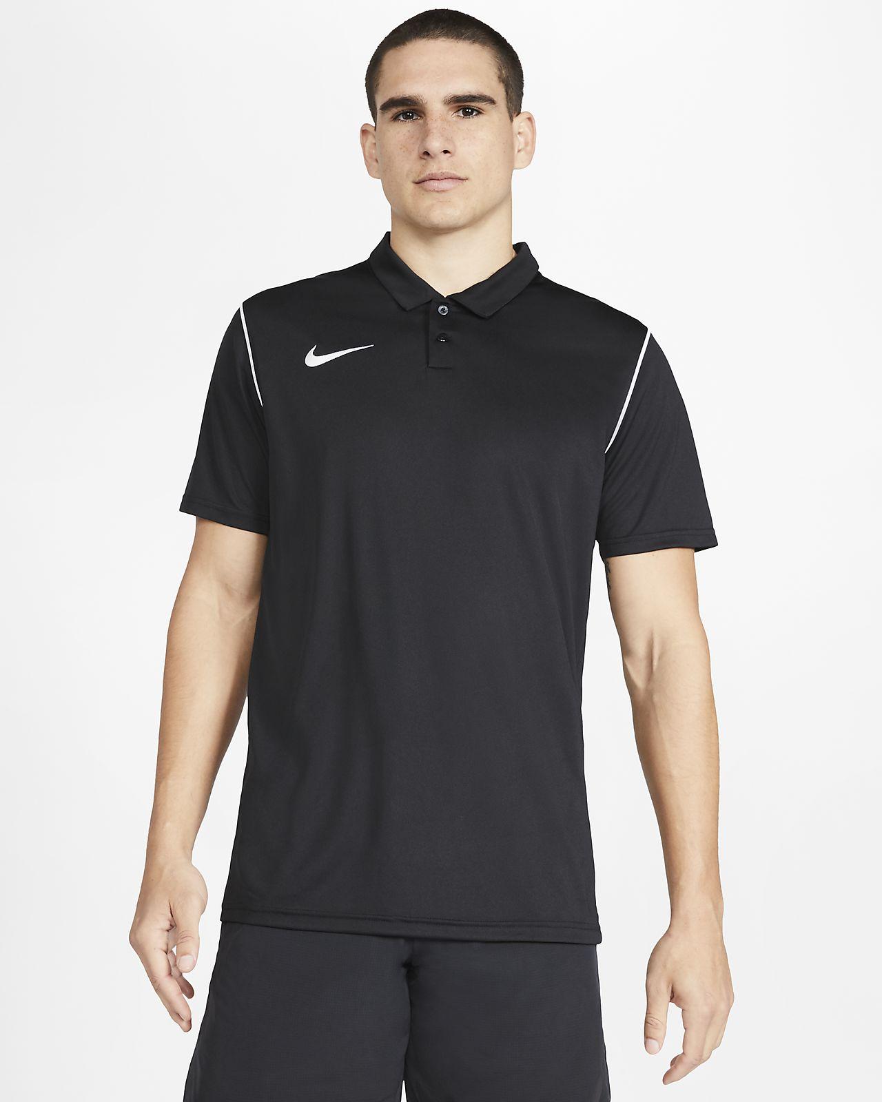 Nike Dri-FIT Park Men's Soccer Polo