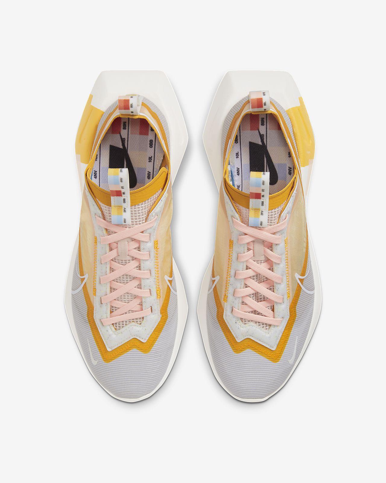 Nike Vista Lite SE sko til dame