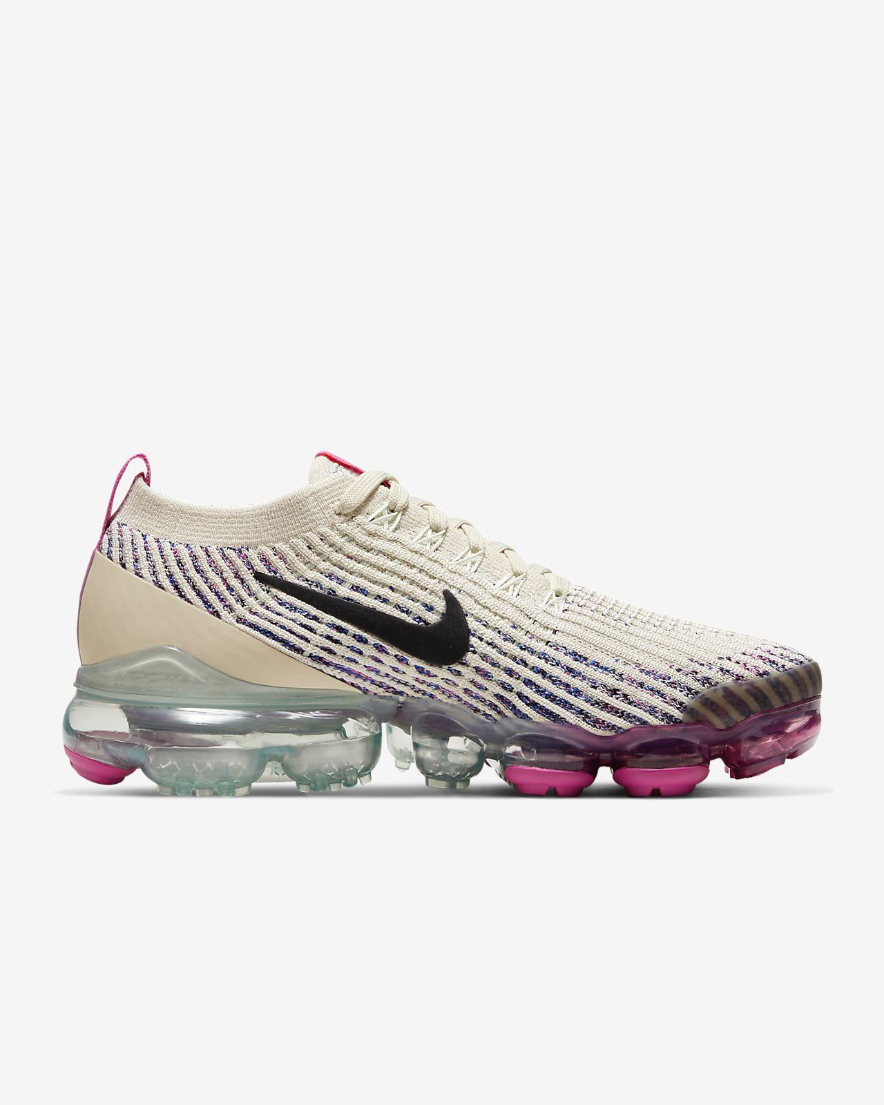 Womens Nike Air Max Dia Shoes Sale Online at Cheap UK Prices