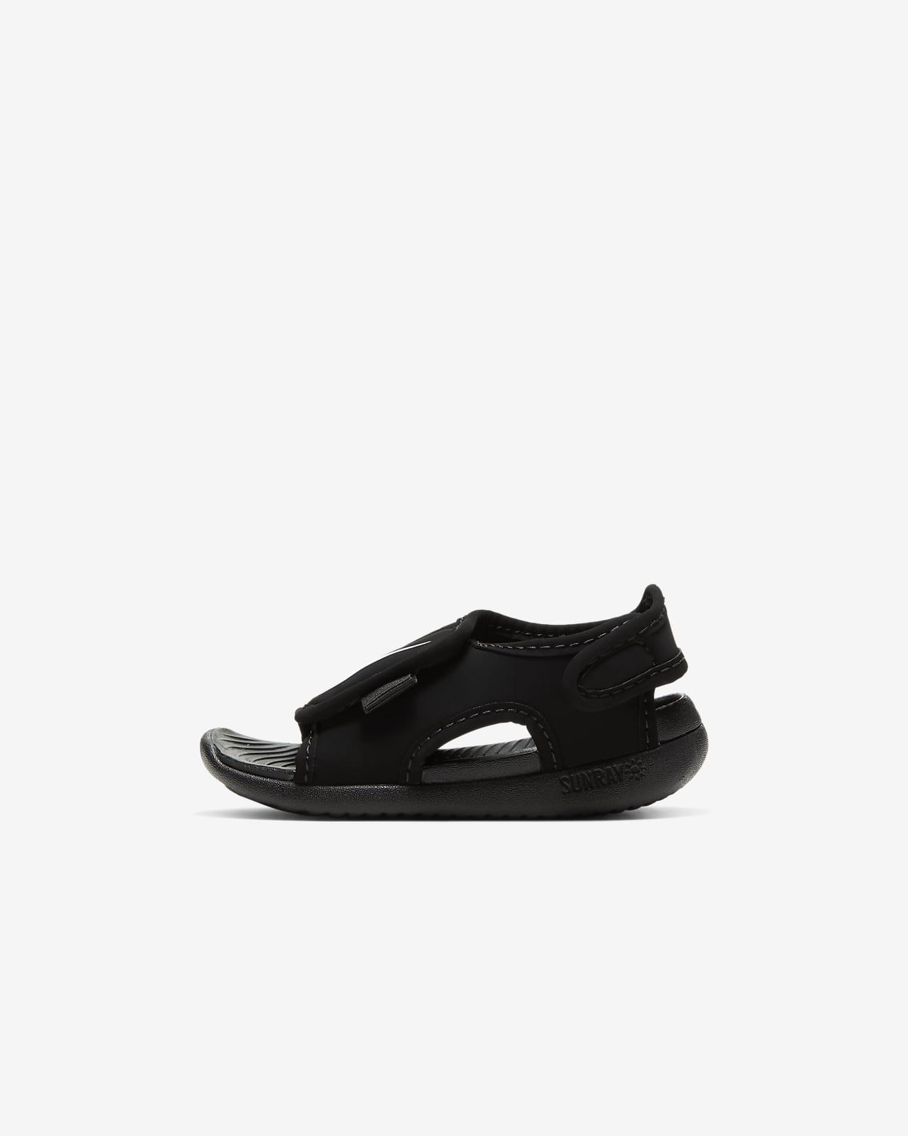 Nike Sunray Adjust 5 V2 Sandale für Kleinkinder