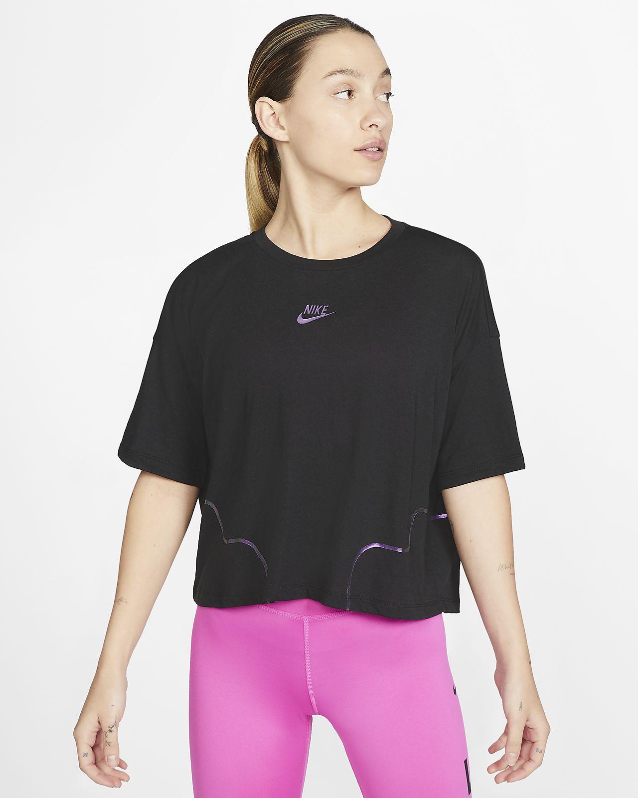 Nike Pro Women's Top