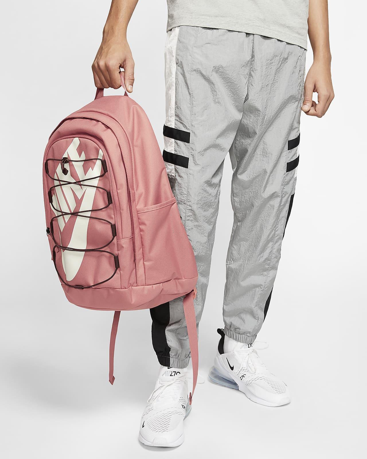 Nike Hayward 2.0 Rucksack
