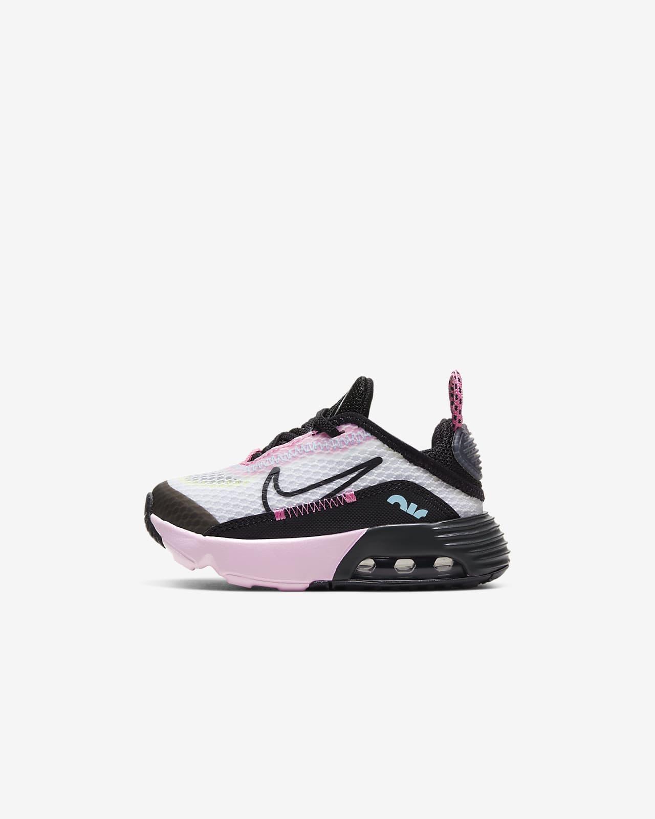 Chaussure Nike Air Max 2090 pour Bébé et Petit enfant