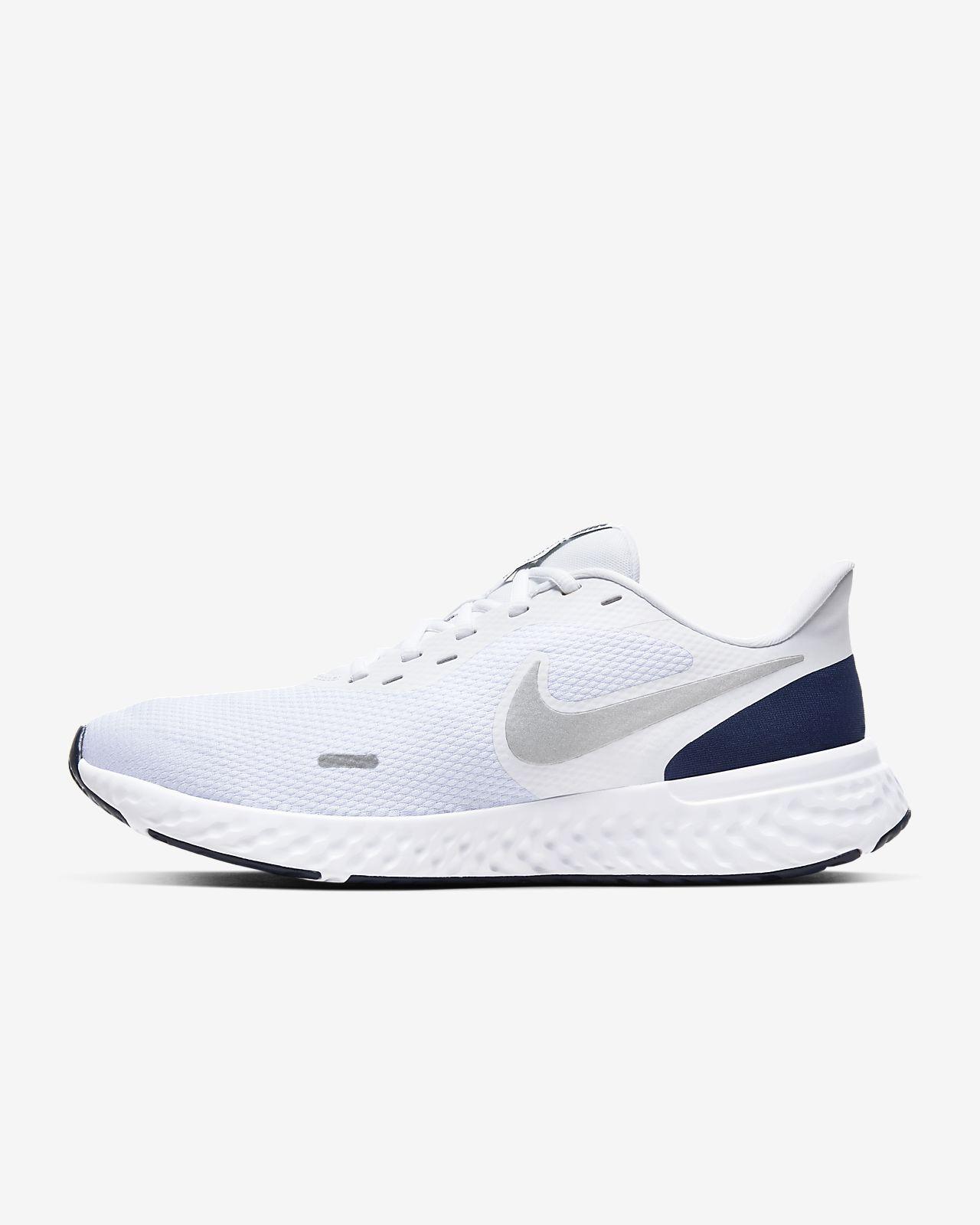 nike revolution mens shoes