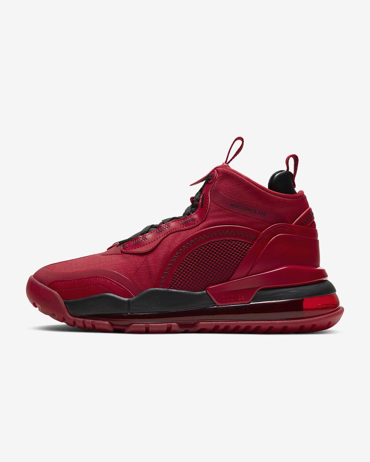 Jordan Aerospace 720 男鞋