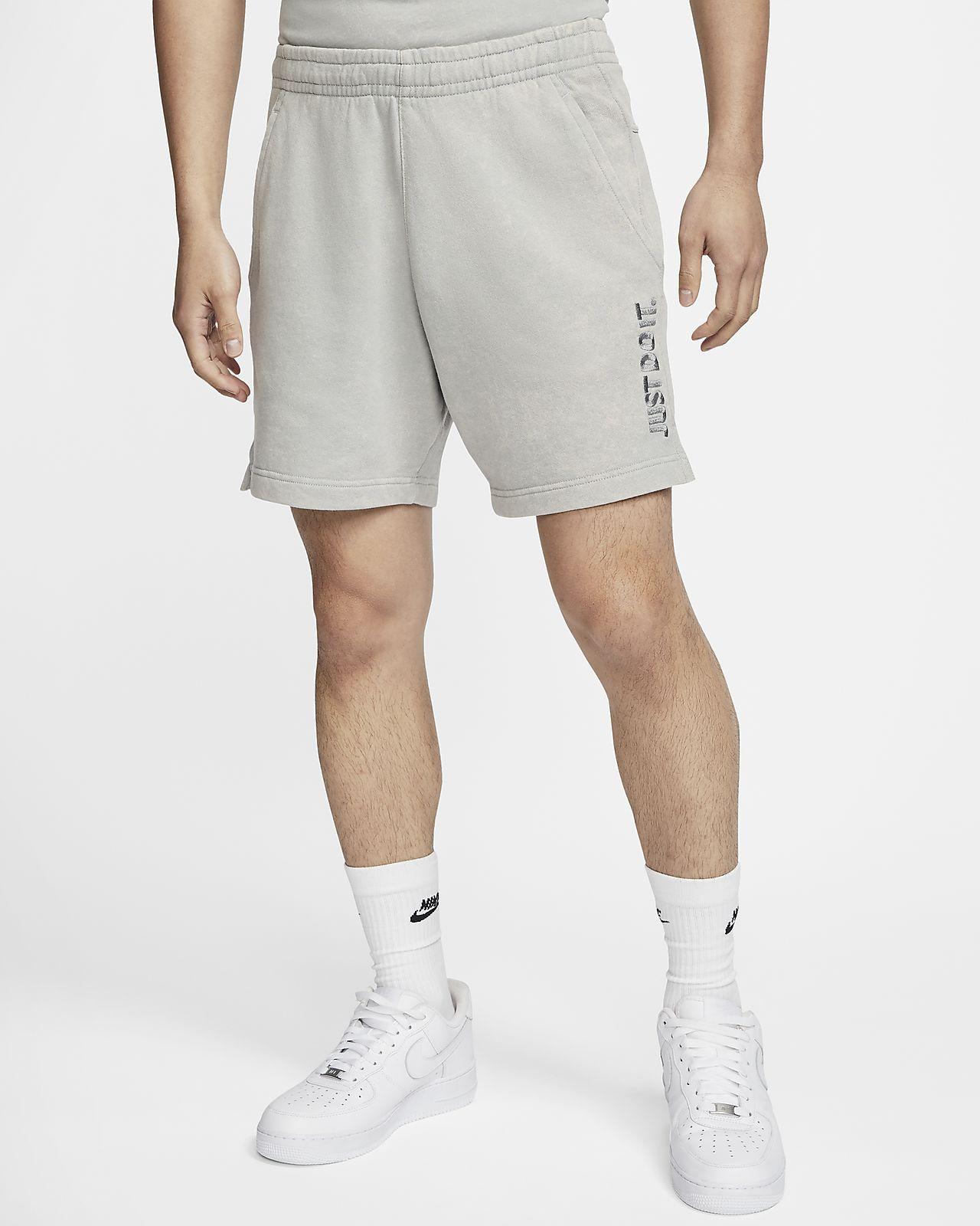 Nike Sportswear JDI 男子短裤