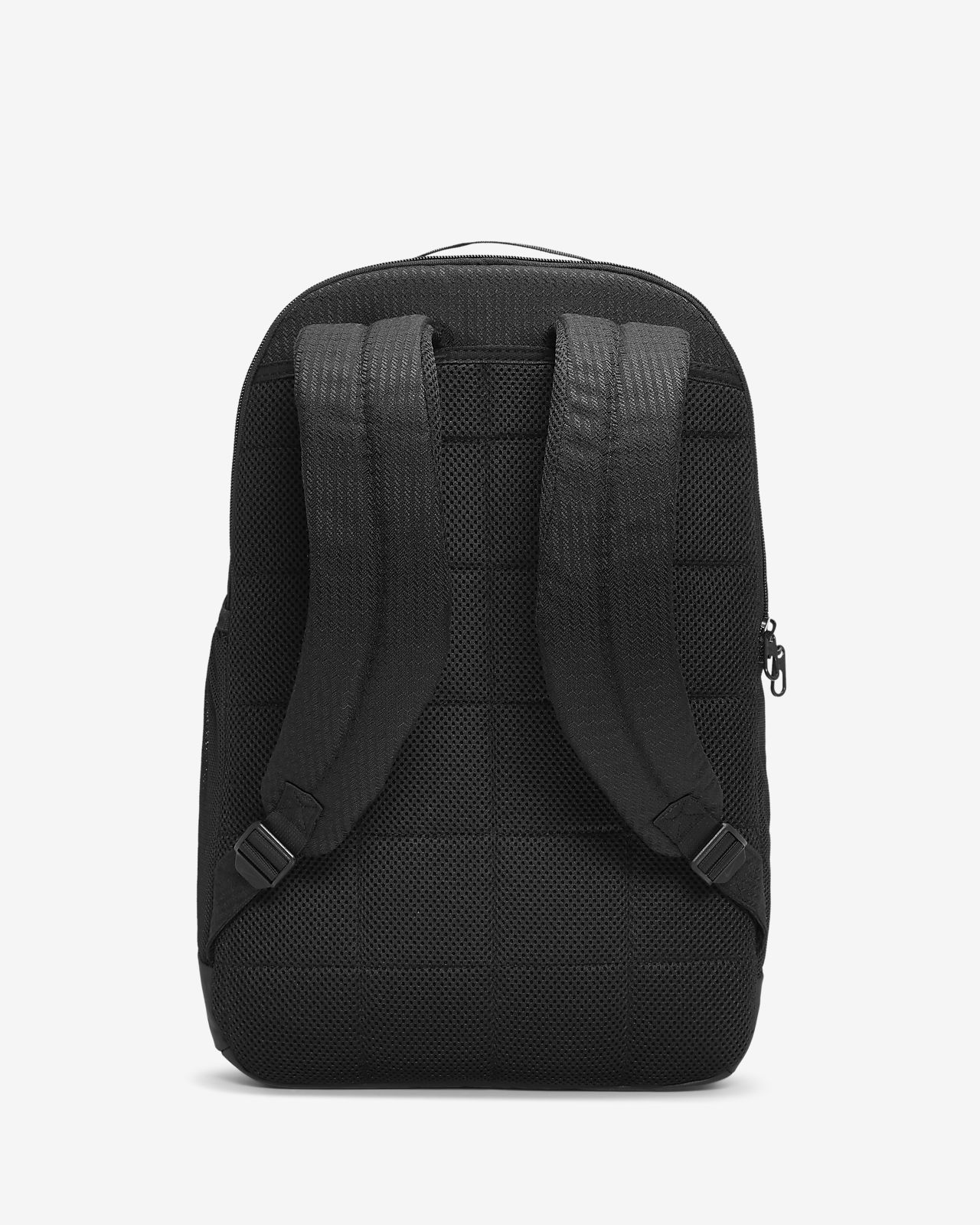 Nike Brasilia 9.0 Trainings Rucksack (Medium)