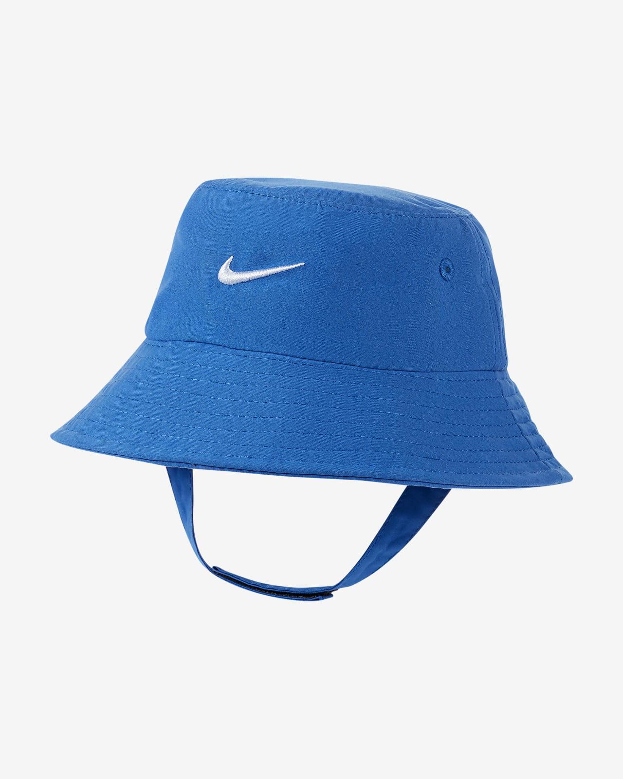 Nike Dri-FIT Sombrero tipo pescador - Bebé (12-24M)