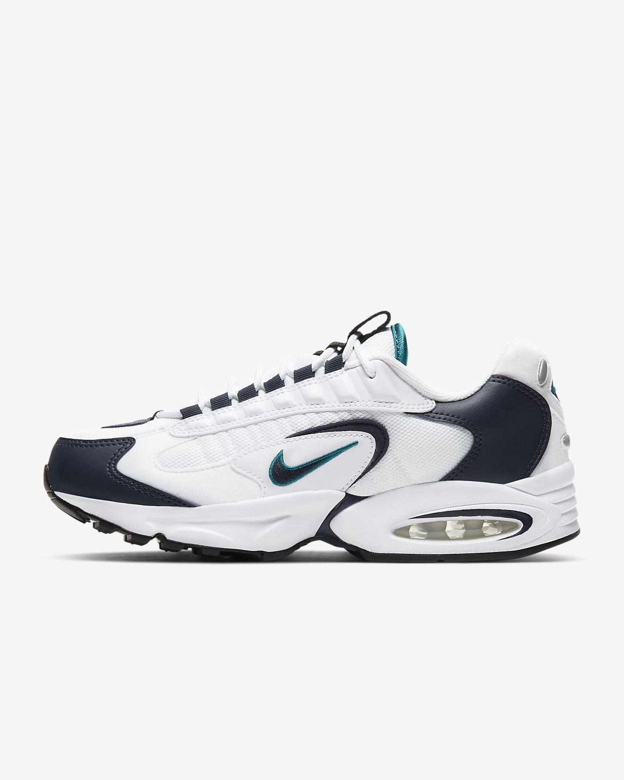 Nike Air Max Triax Men's Shoe