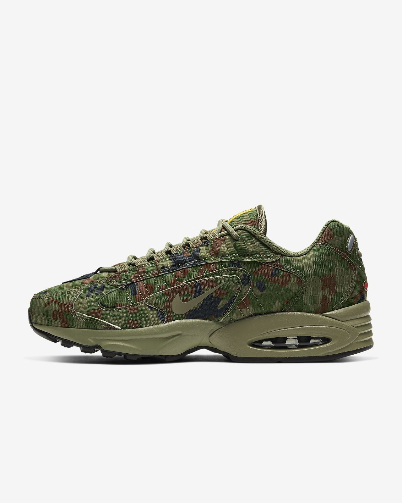 Nike Air Max Triax 96 SP Men's Shoe