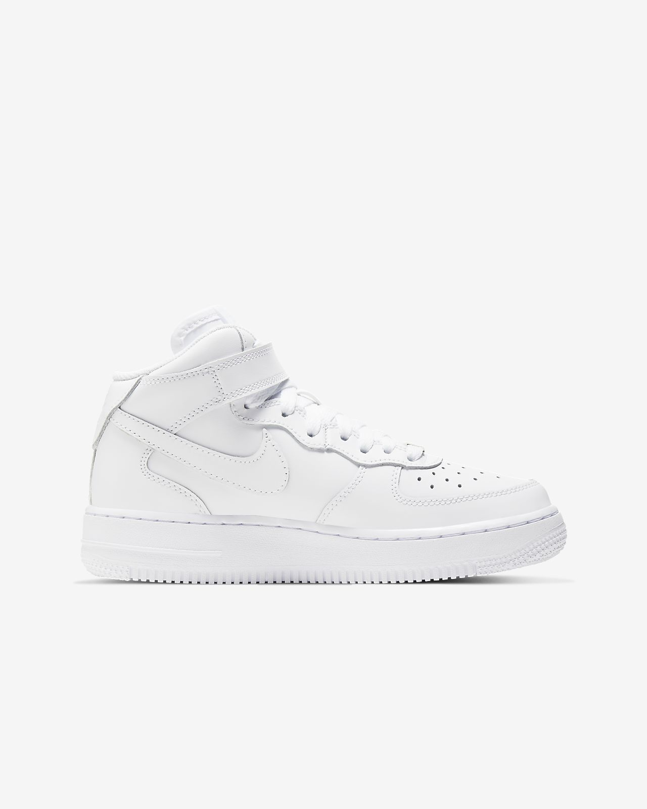 chaussure nike air force 1 montante