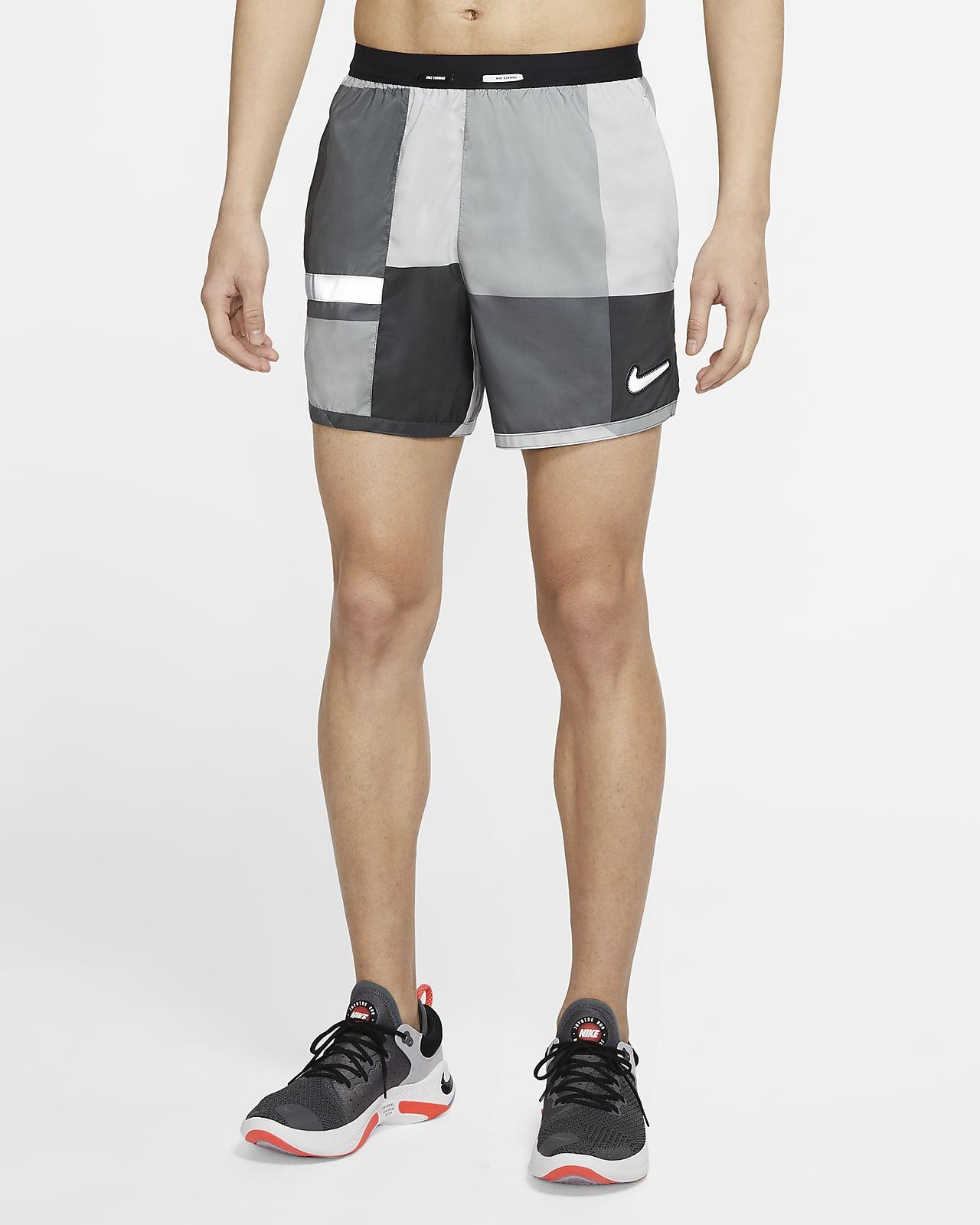 Nike Flex Stride Wild Run Men's 13cm (approx.) Running Shorts