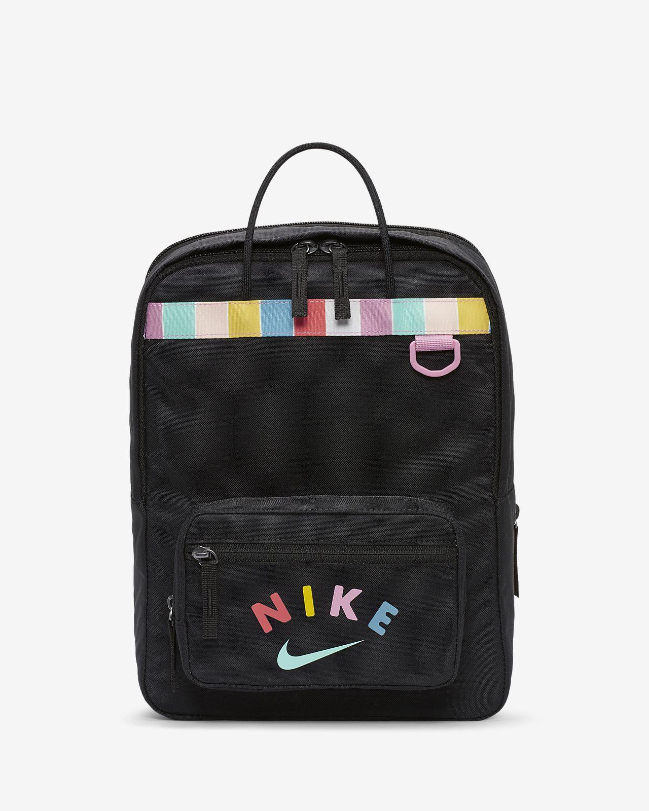 Nike Tanjun Kids' Graphic Backpack