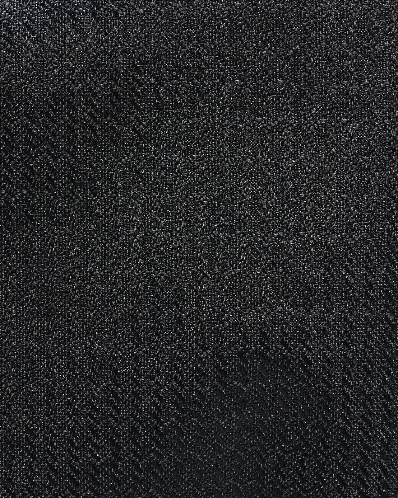 Nike Brasilia 9.0 Trainings Rucksack (Medium)