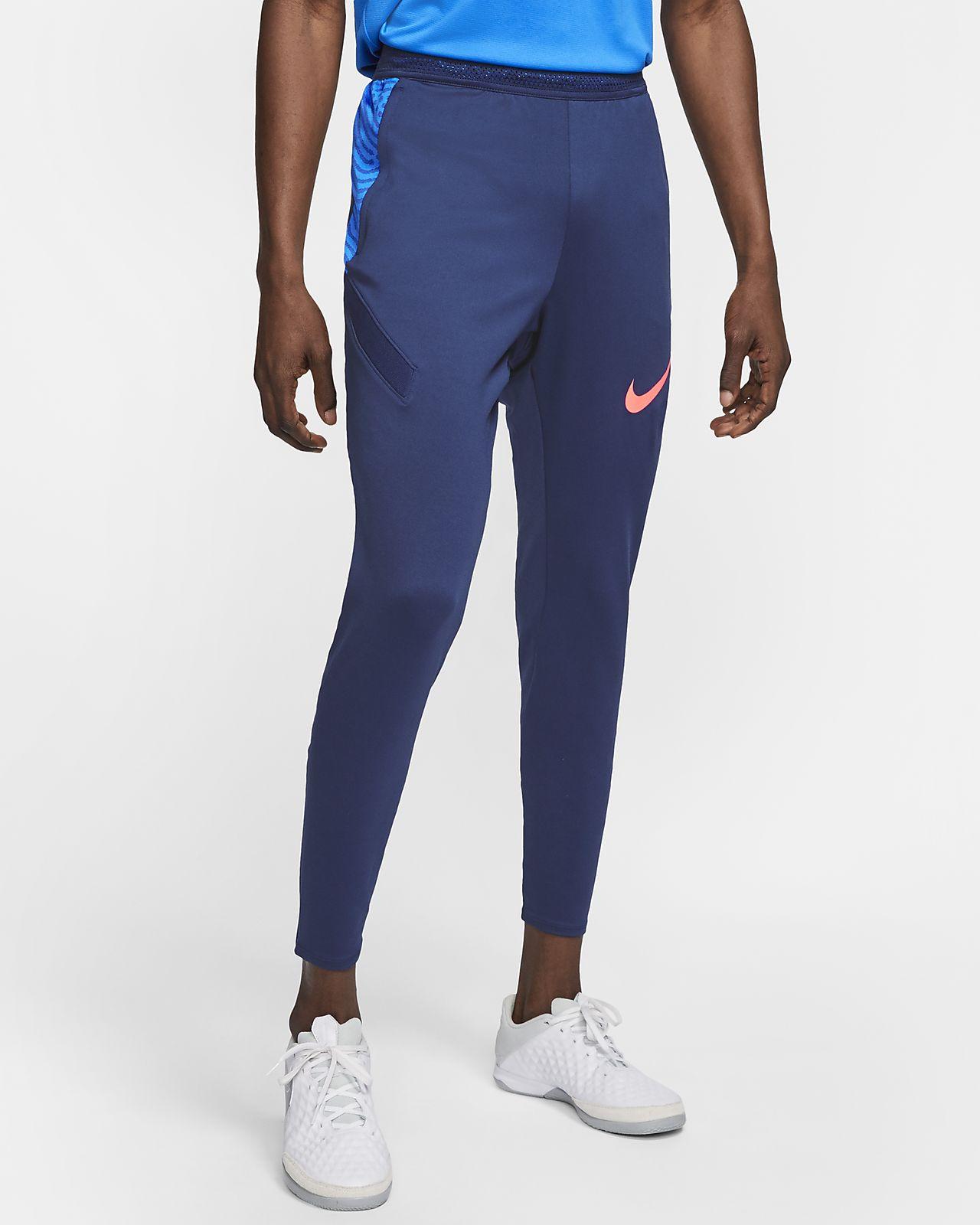 Nike Dri-FIT Strike fotballbukse til herre
