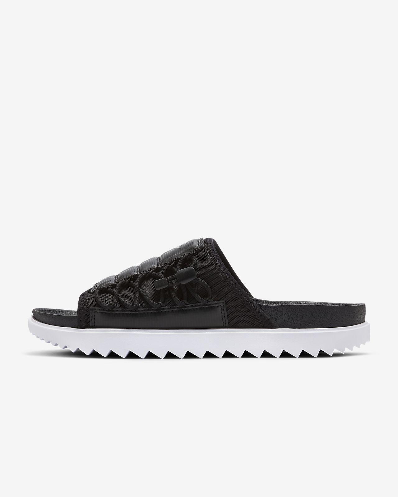 Nike Asuna Slide 男子拖鞋