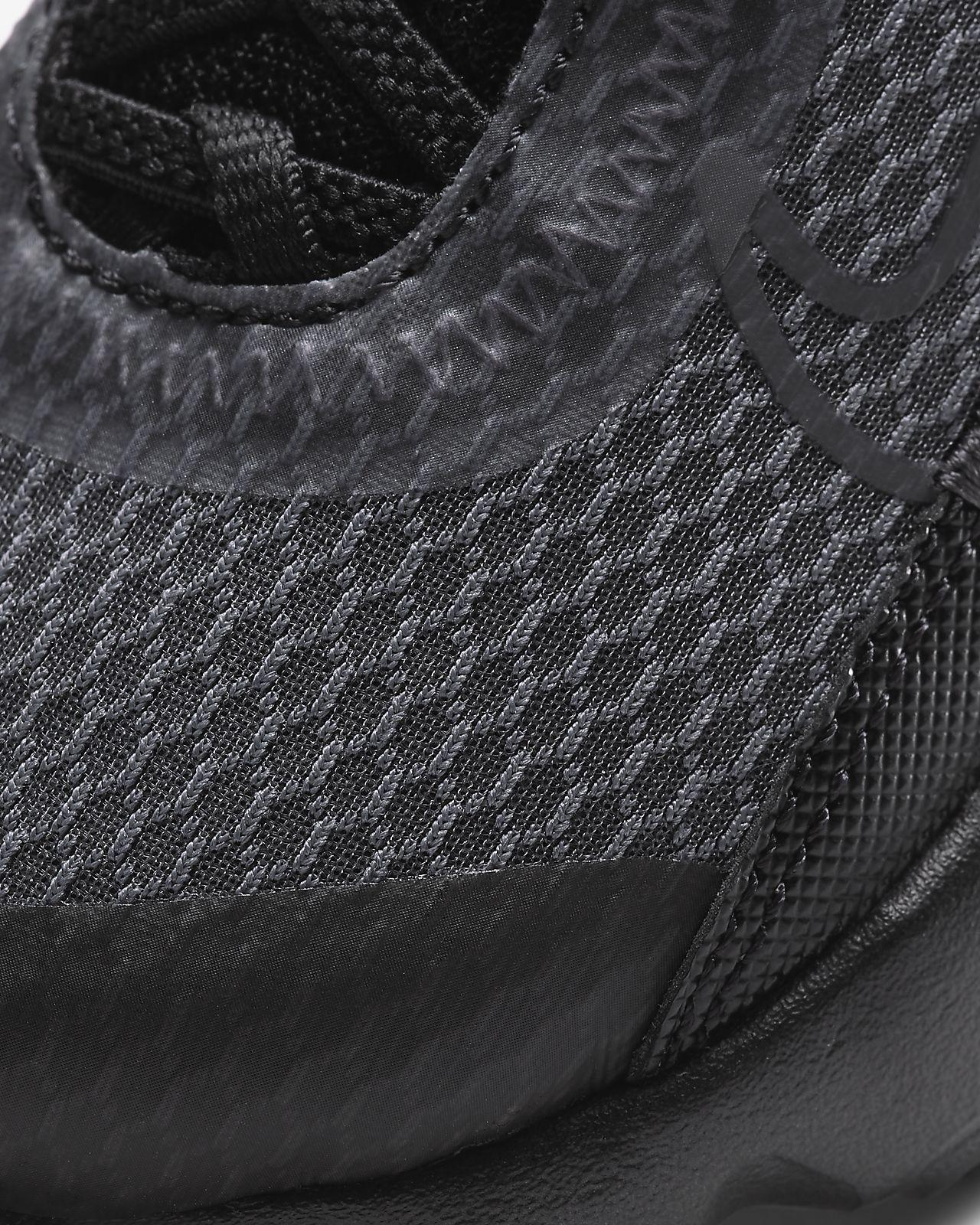 Nike Air Max 2090 Schoen voor baby'speuters