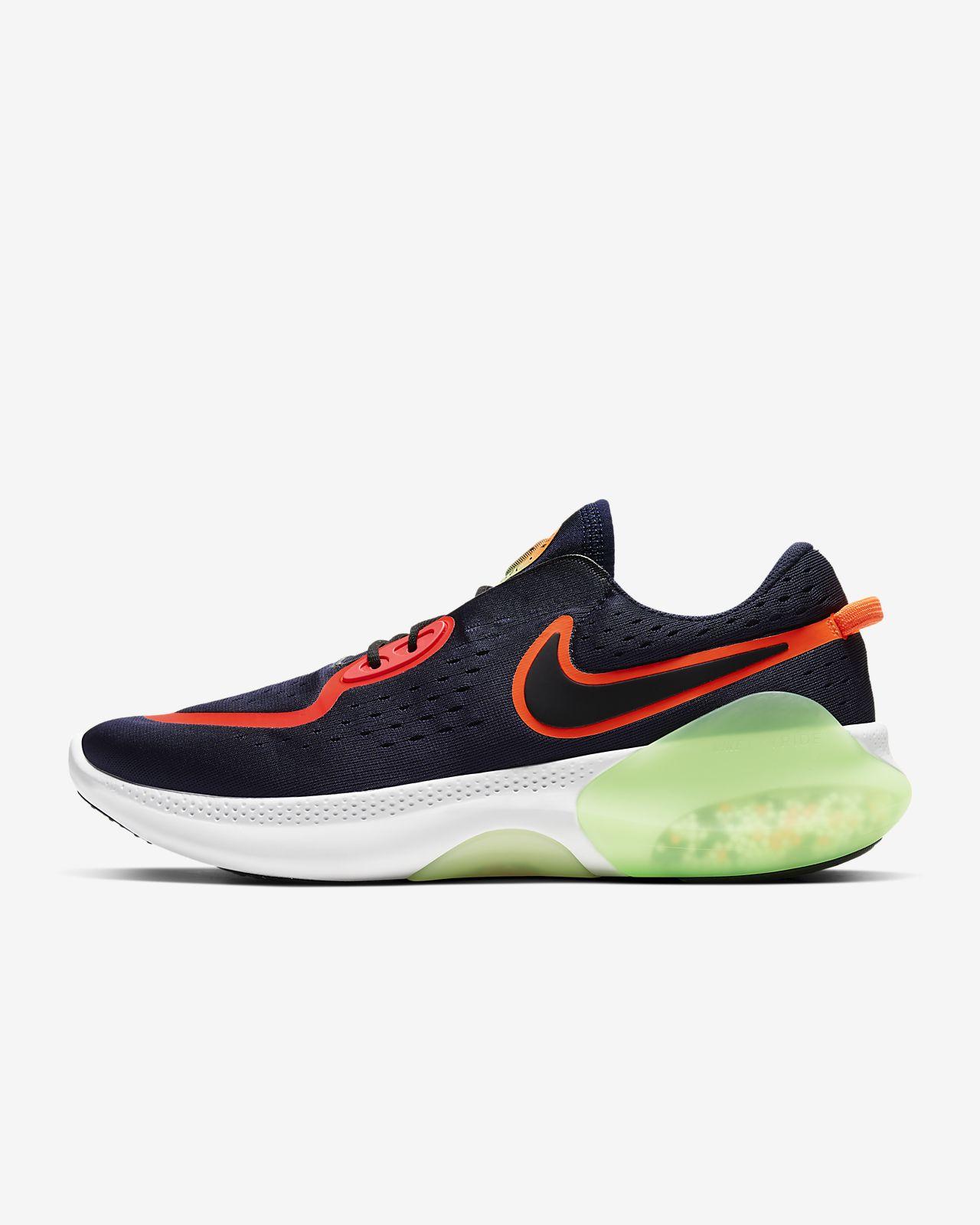 Nike Joyride Dual Run 男子跑步鞋