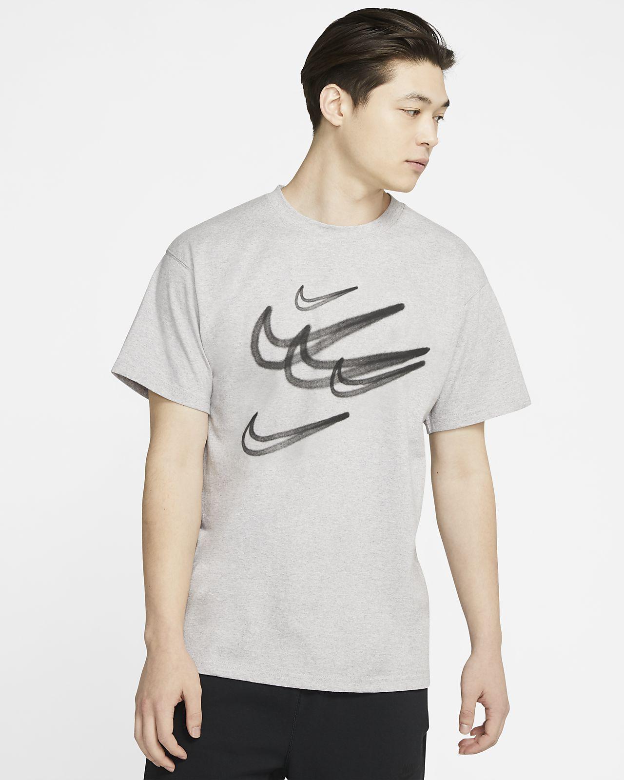 Nike Sportswear Max 90 男子T恤