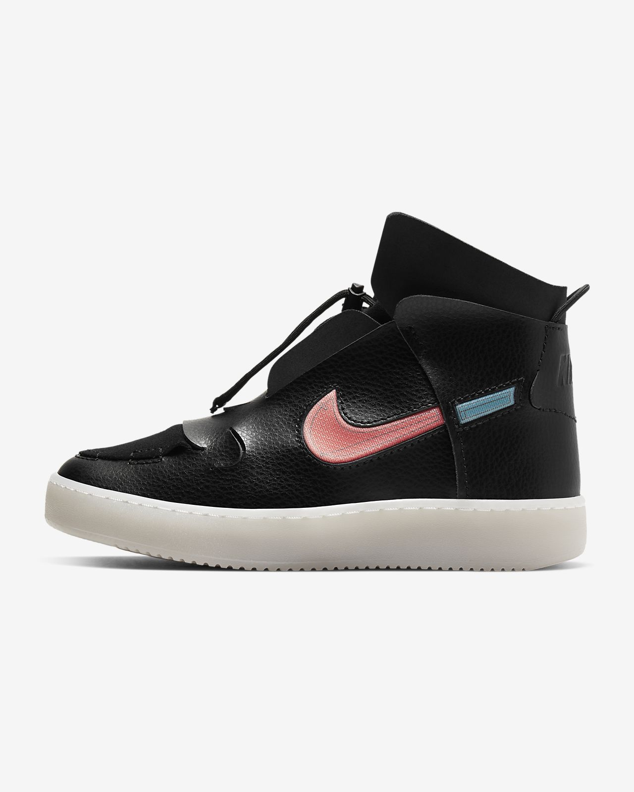 Nike Vandalised sko til kvinder