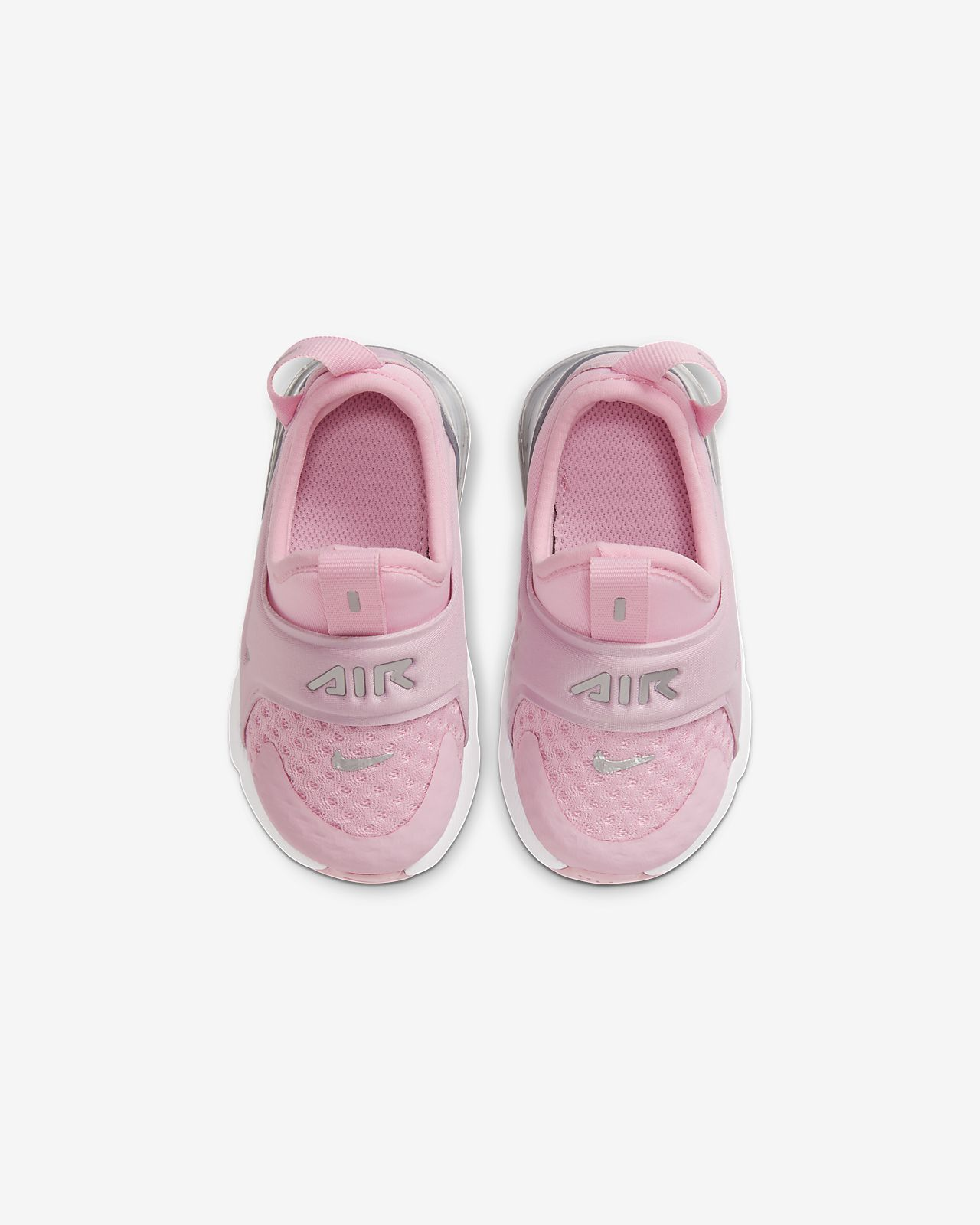 Nike Air Max 270 Extreme Baby and Toddler Shoe