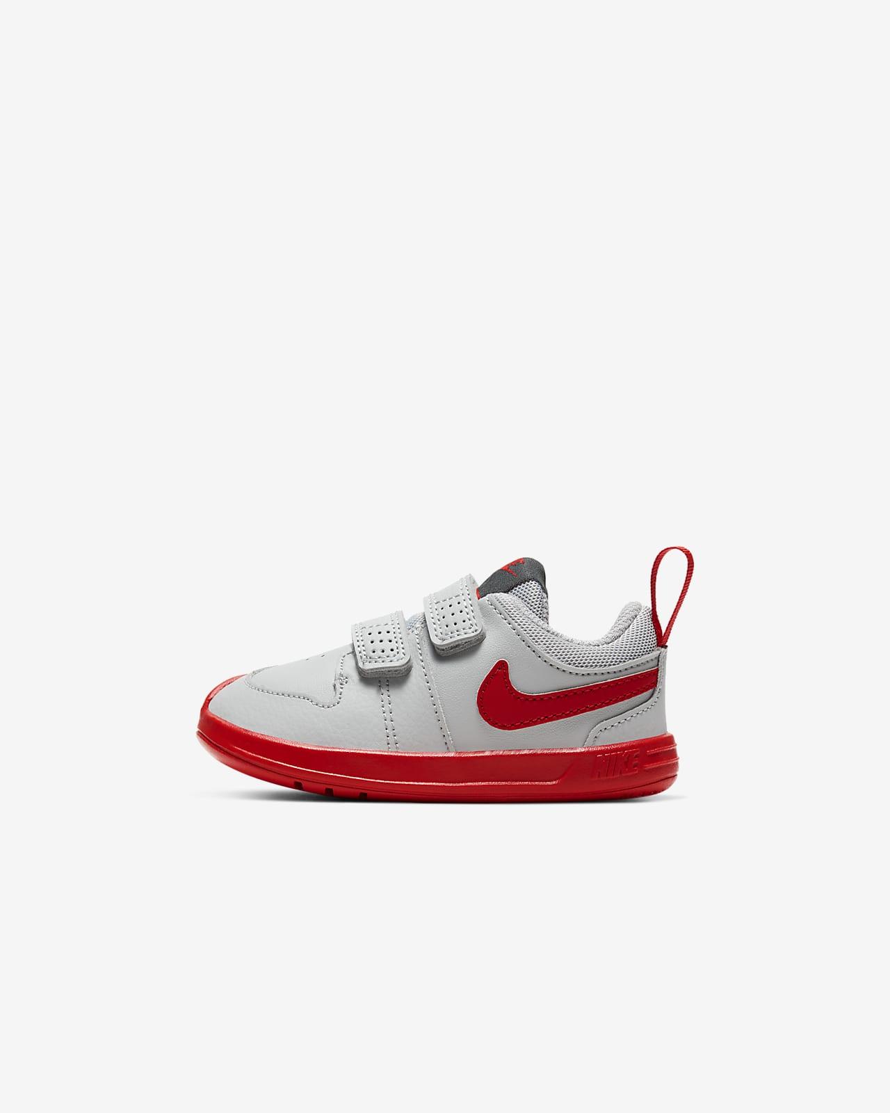Nike Pico 5 Baby & Toddler Shoe