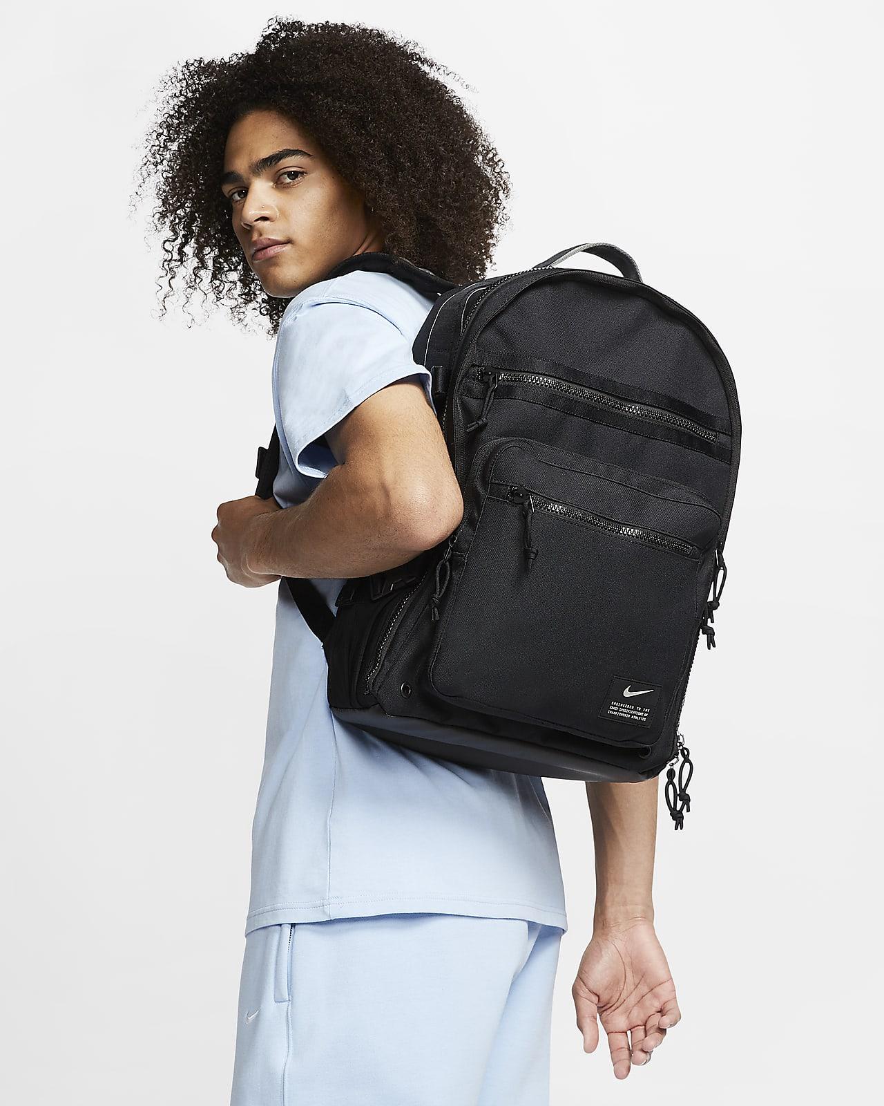 Рюкзак для тренинга Nike Utility Power