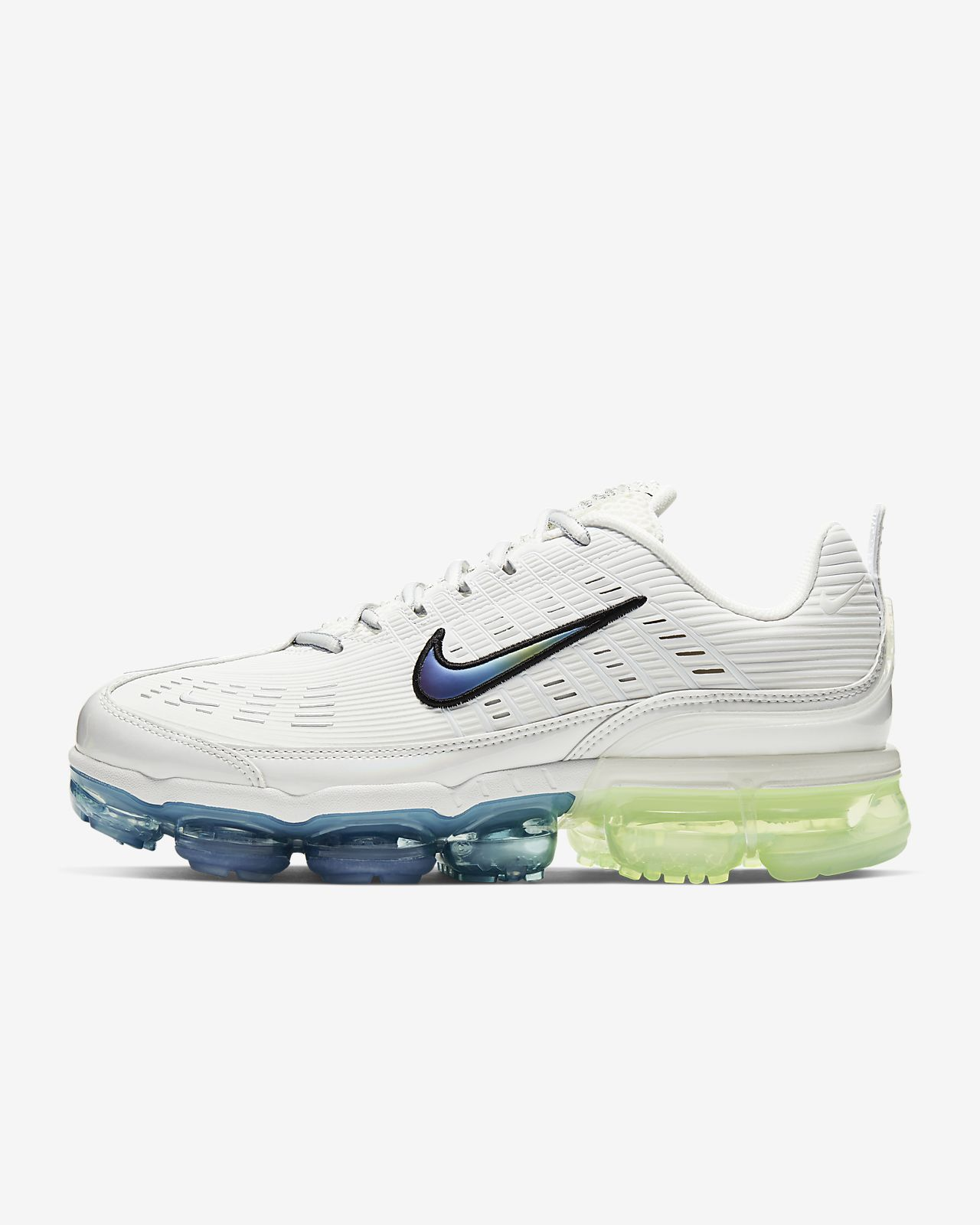 Nike Air VaporMax Nike News