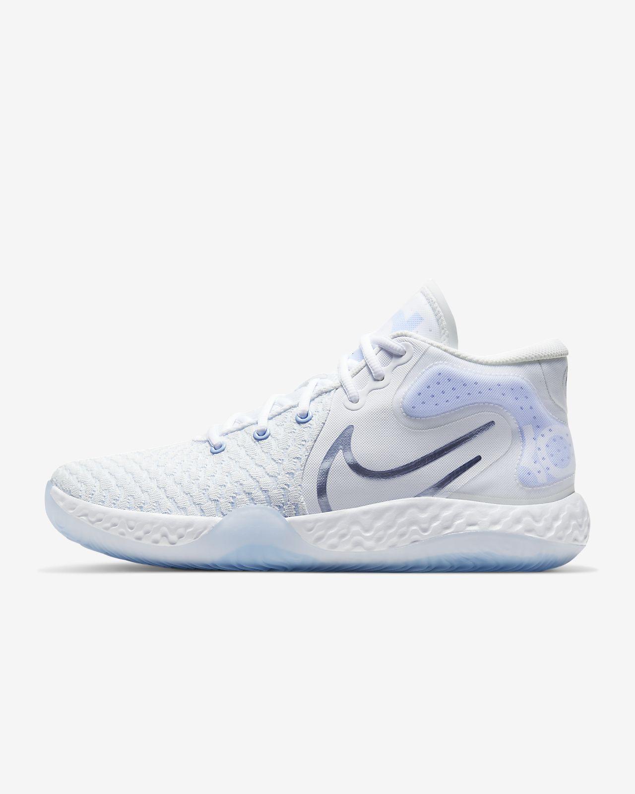 KD Trey 5 VIII Basketball Shoe. Nike IE