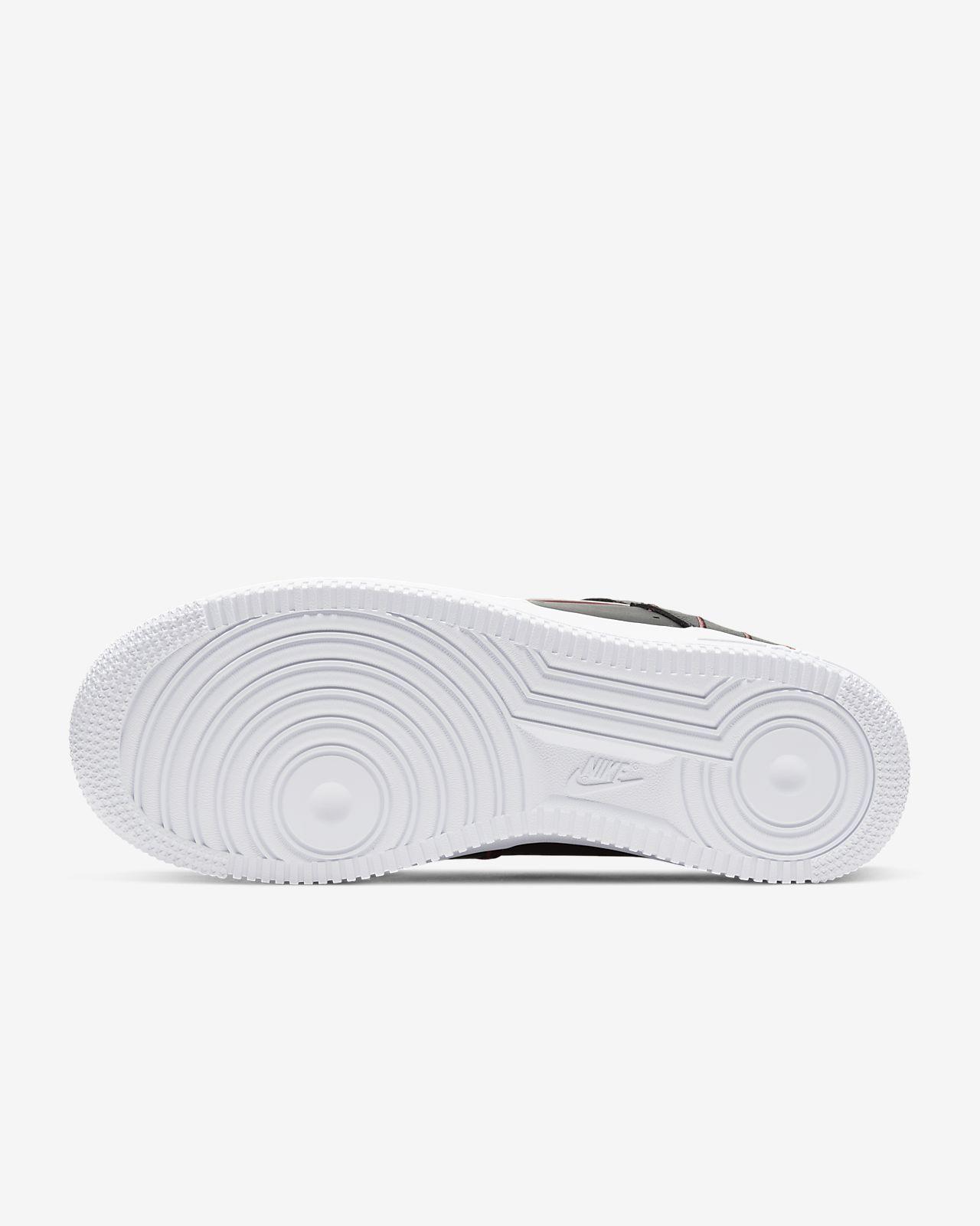 Buty Nike Air Force 1 Jewel