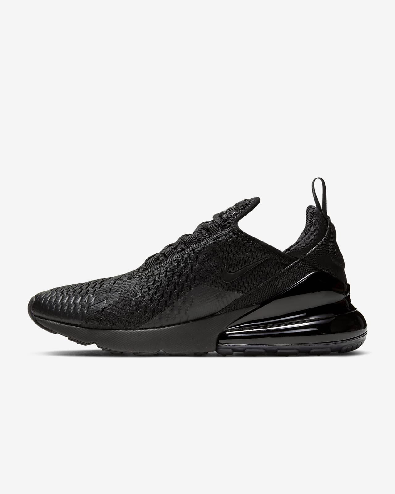 Nike Air Max 270 男鞋