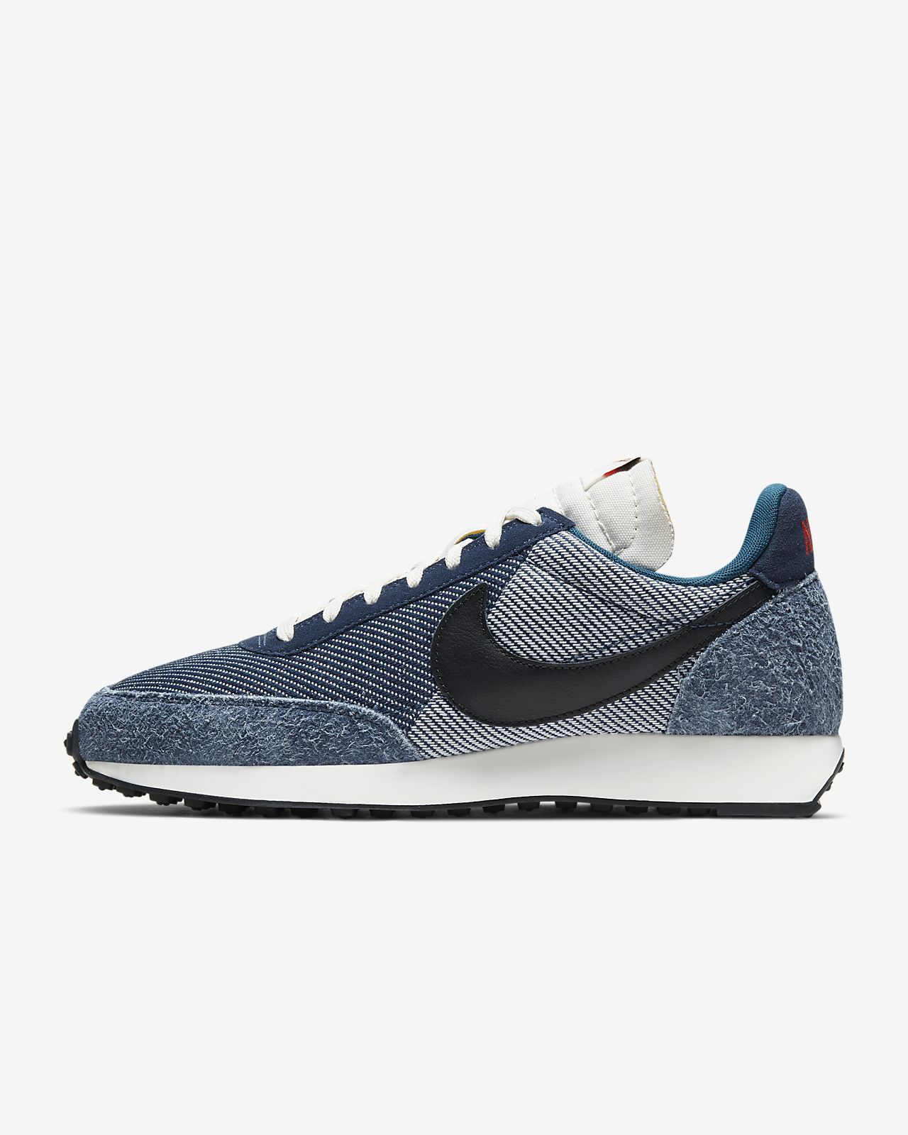 Nike Air Tailwind 79 SE Men's Shoe