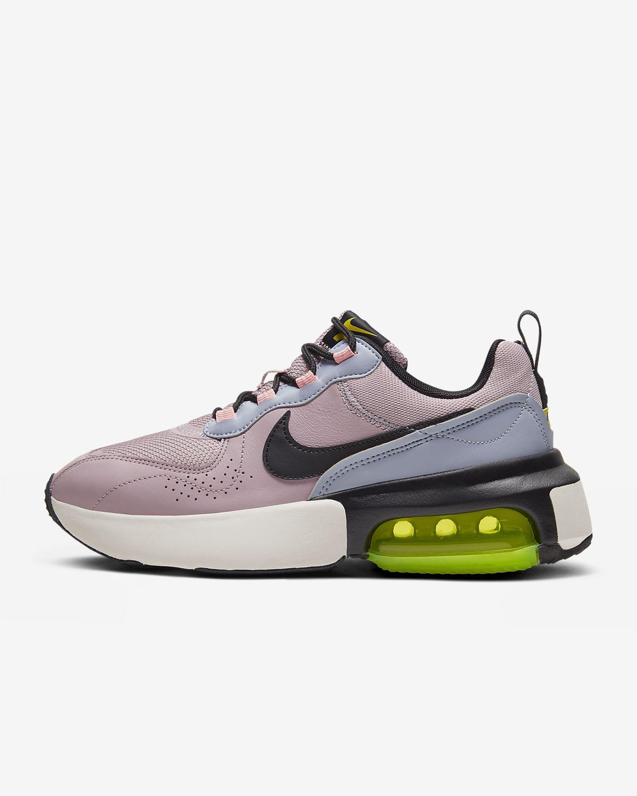 Scarpa Nike Air Max Verona Donna