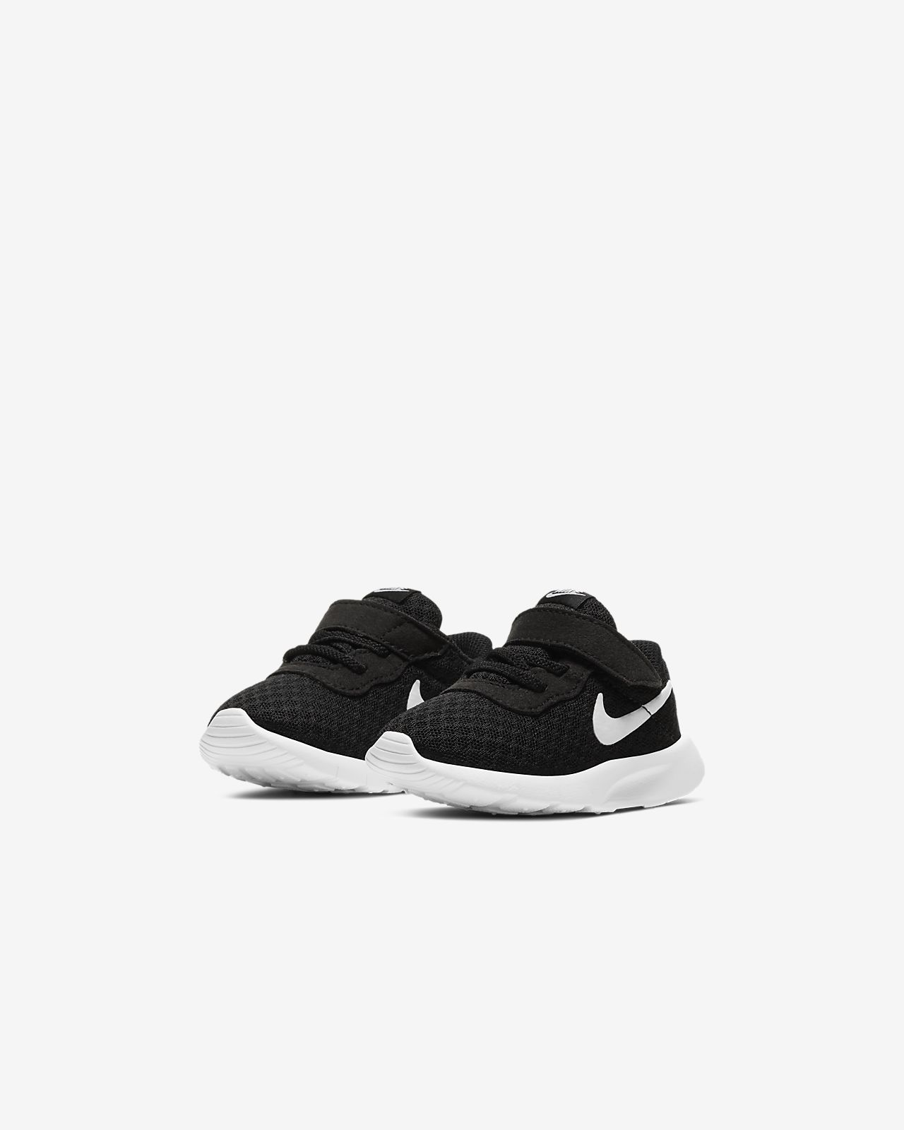 Nike Tanjun (1.5 9.5) Baby & Toddler Shoe