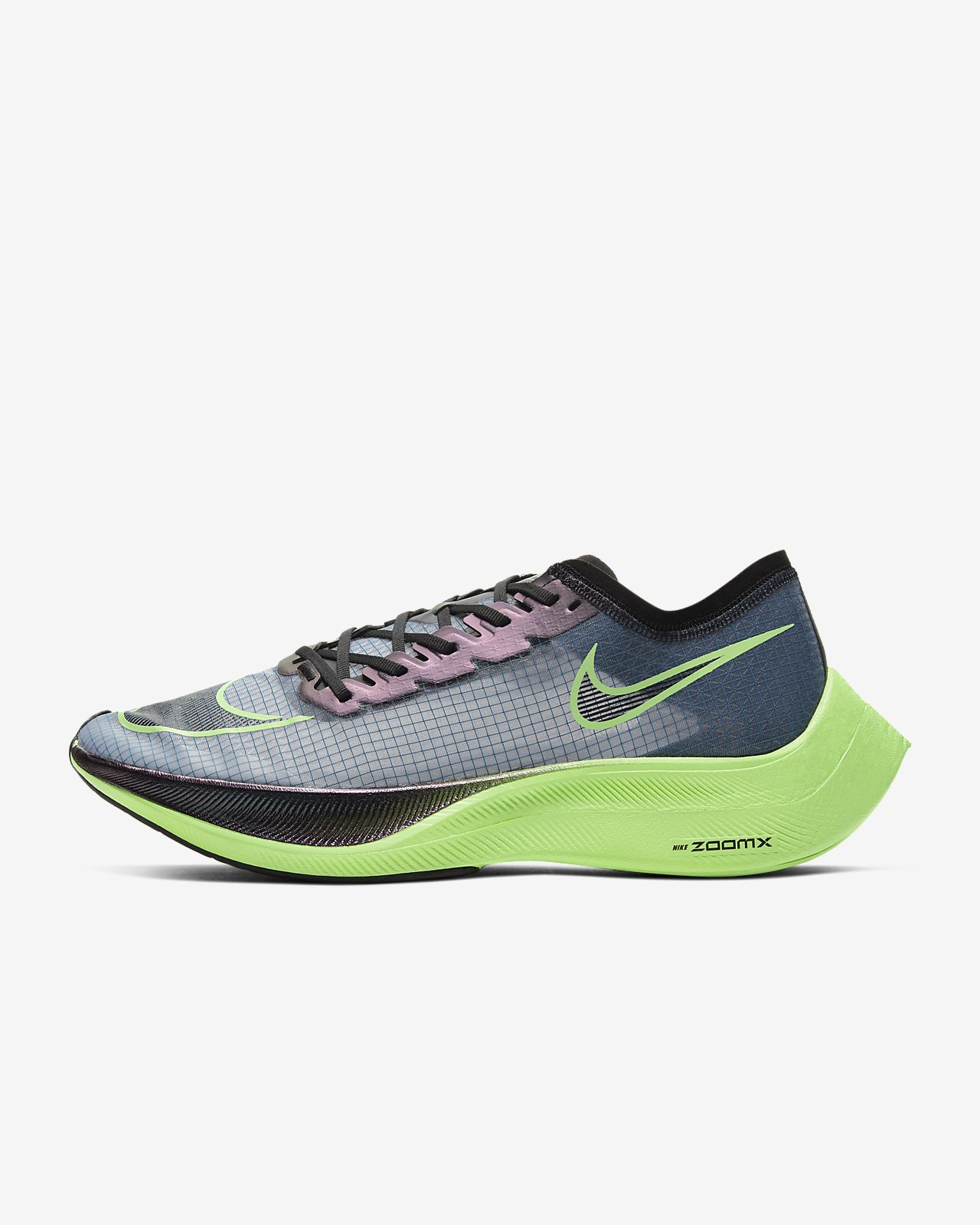Check Out This Nike Air Max 90 Tokyo Sample | Nike air max