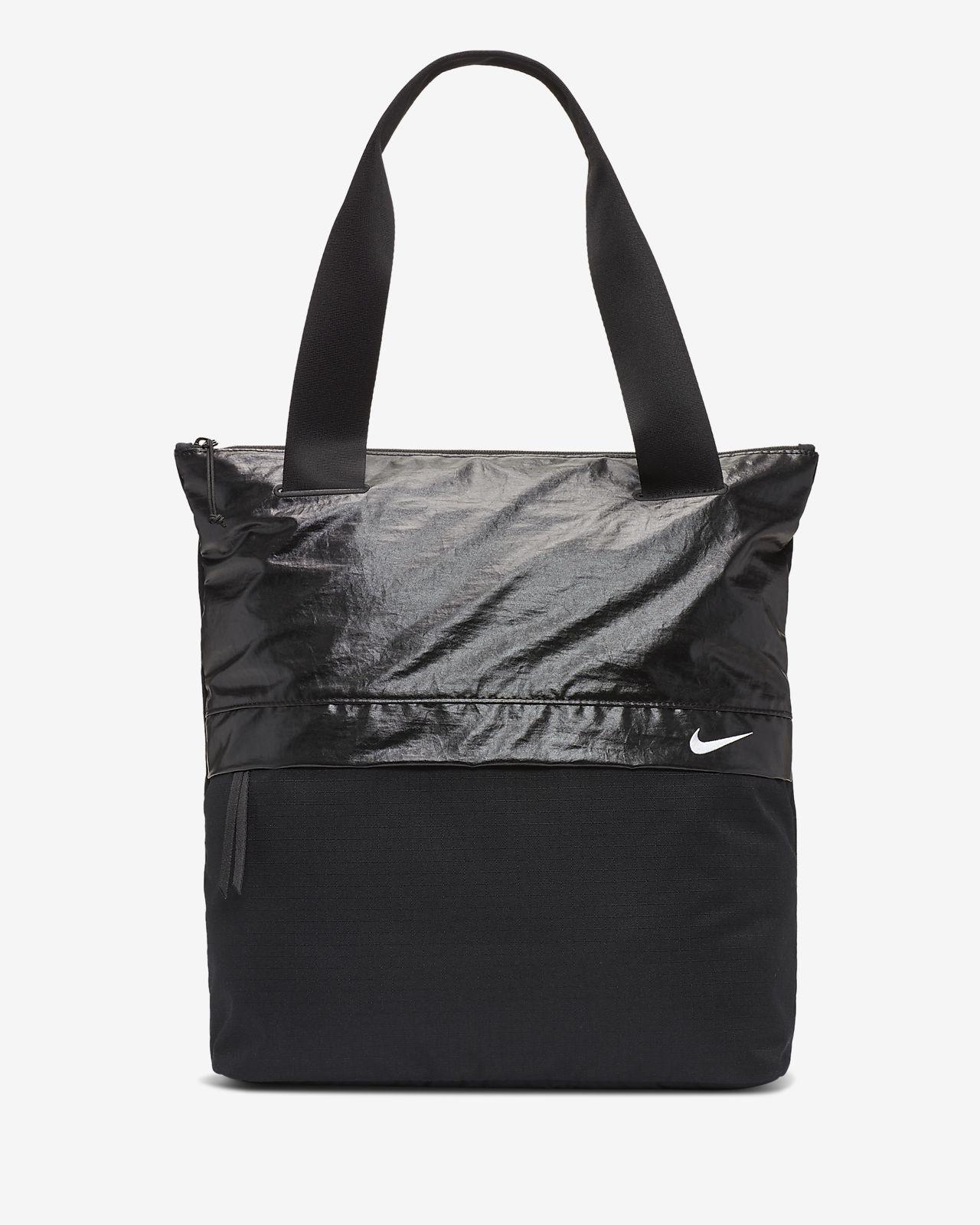 Tote bag de training Nike Radiate 2.0 pour Femme