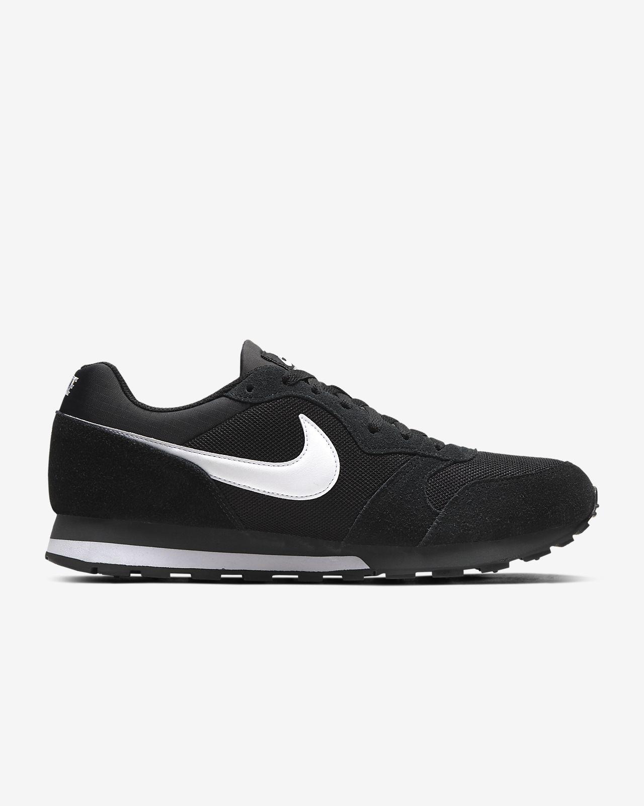 comedia Memoria dejar  Nike MD Runner 2 Zapatillas - Hombre. Nike ES